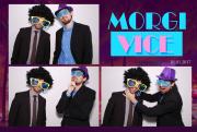Design 14 - 3 Bilder Miami Vice