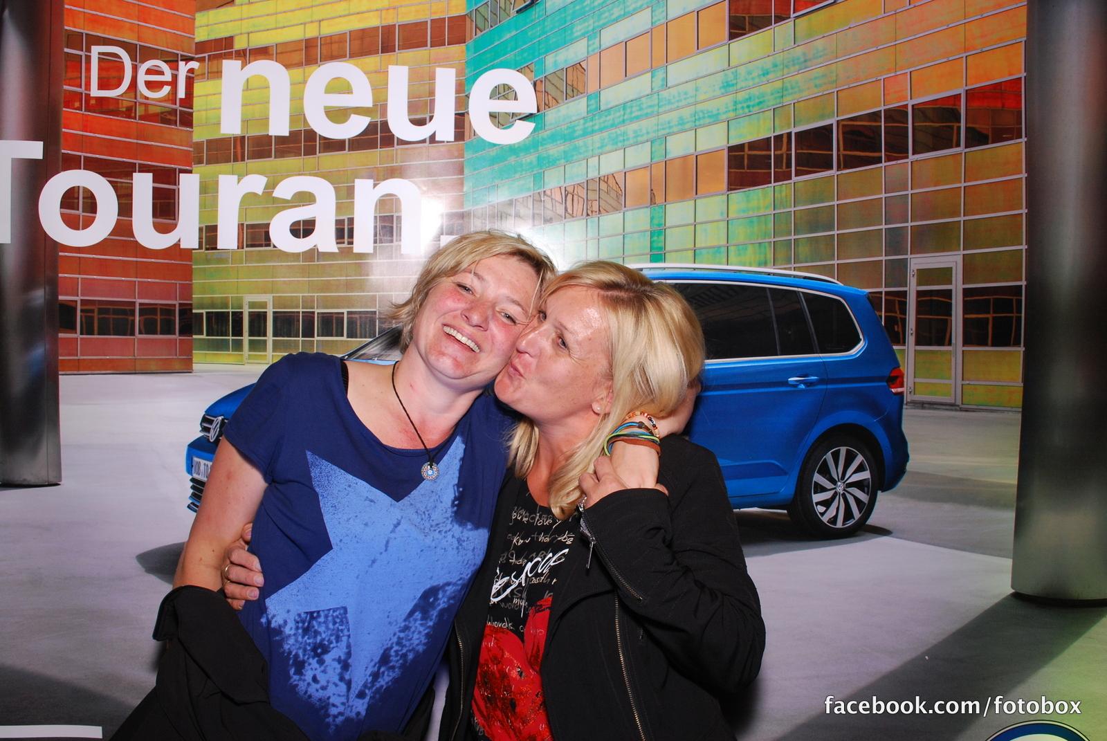 Käsmannparty 2015 - www.die-fotobox.com 00911