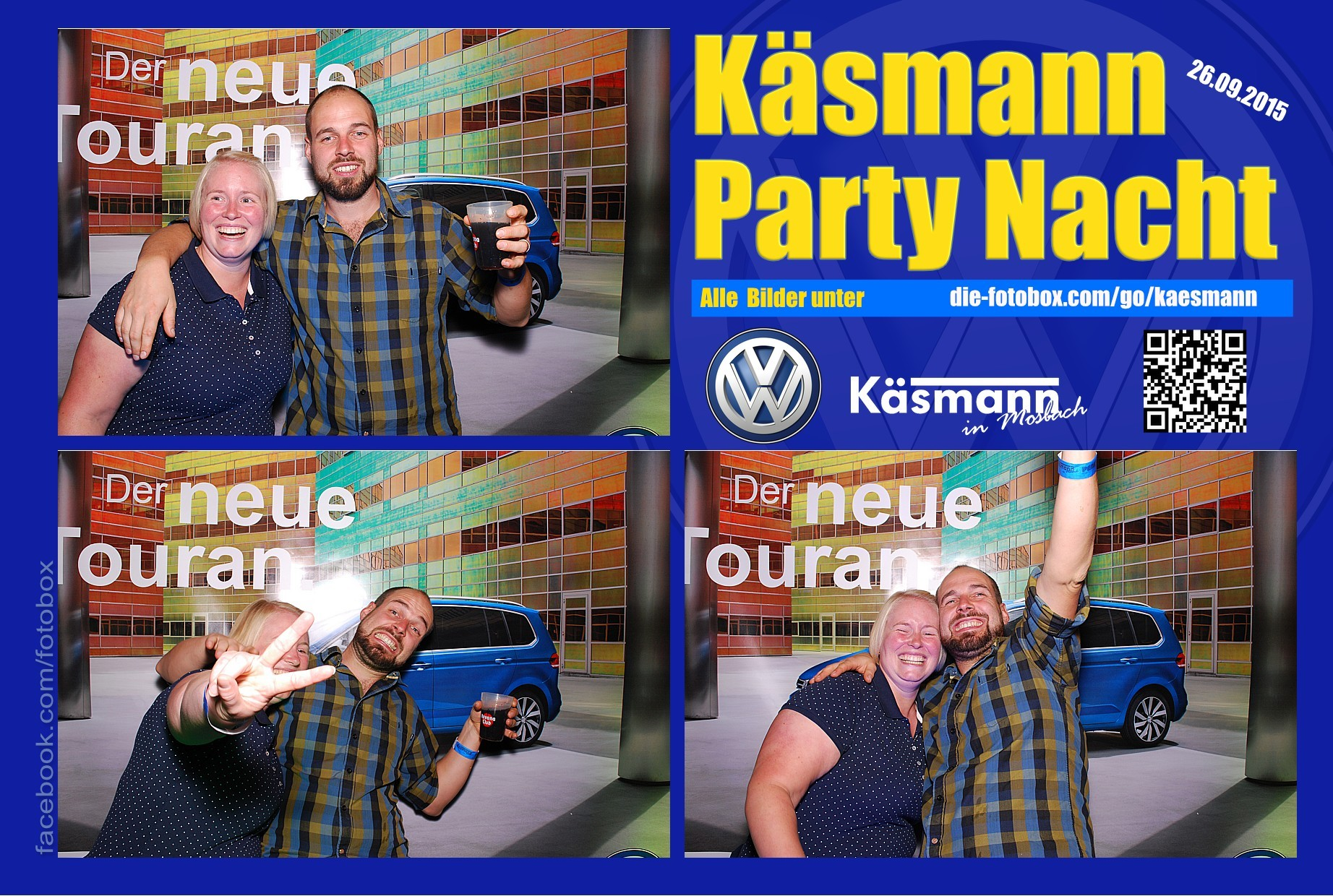 Käsmannparty 2015 - www.die-fotobox.com 00916