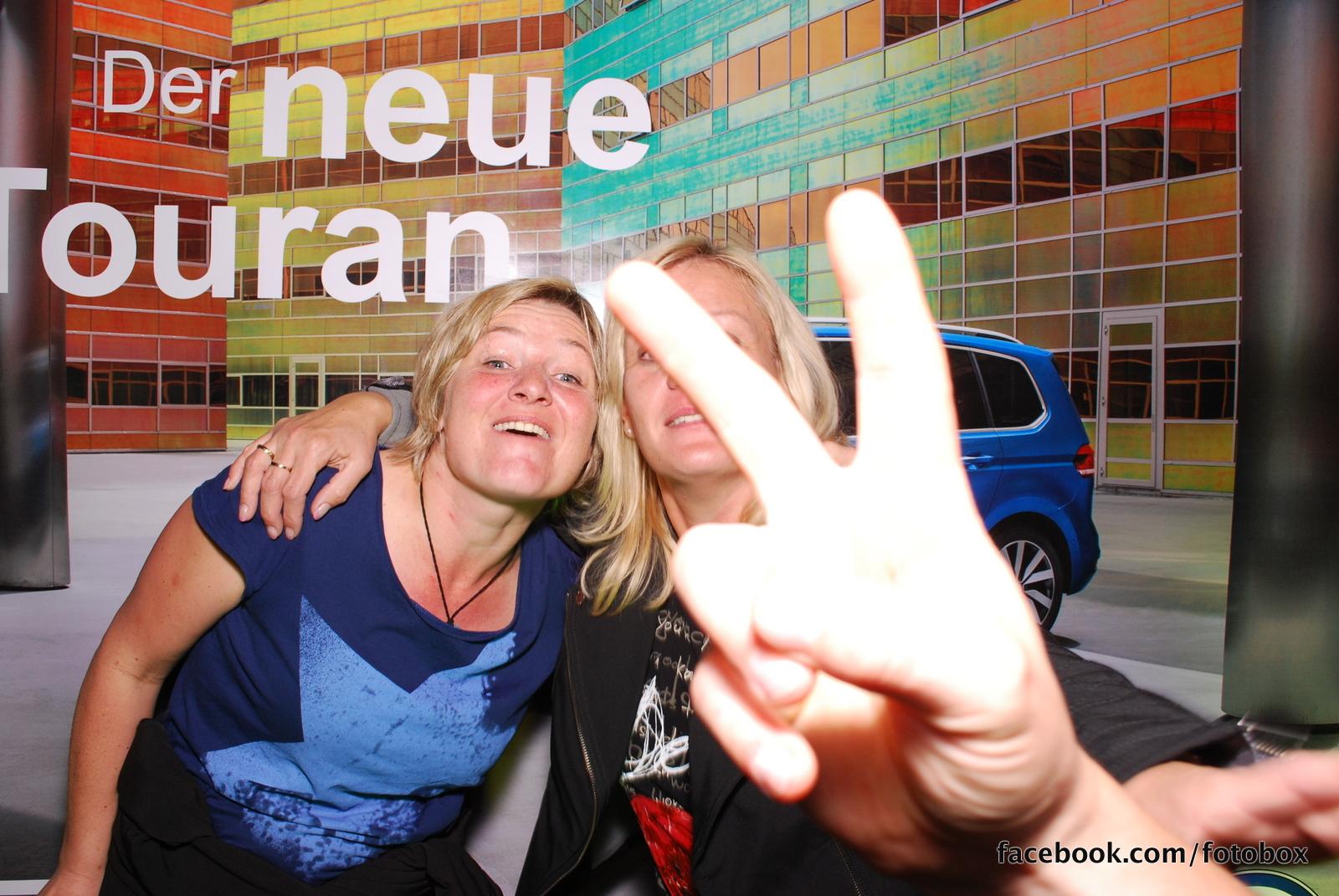 Käsmannparty 2015 - www.die-fotobox.com 00918