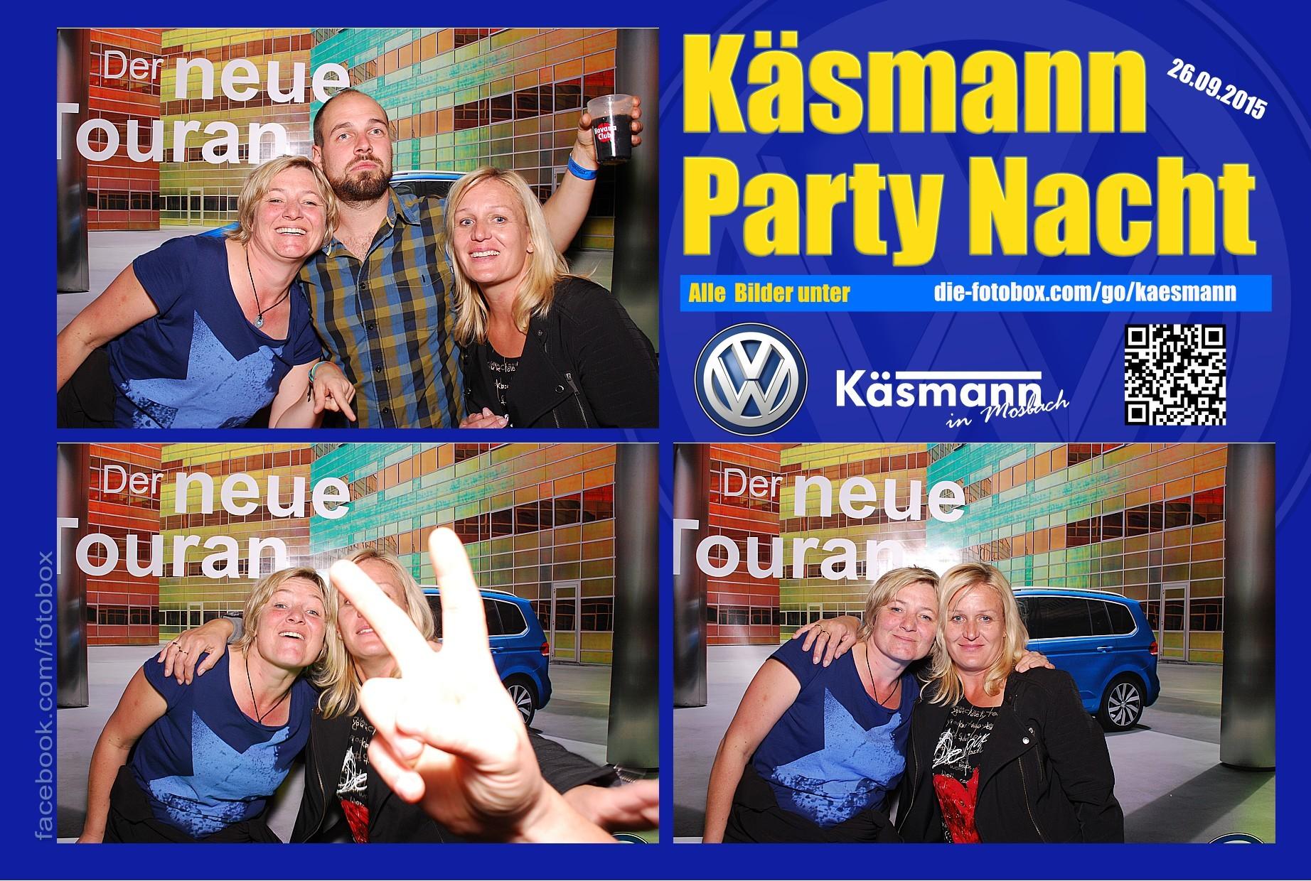 Käsmannparty 2015 - www.die-fotobox.com 00920
