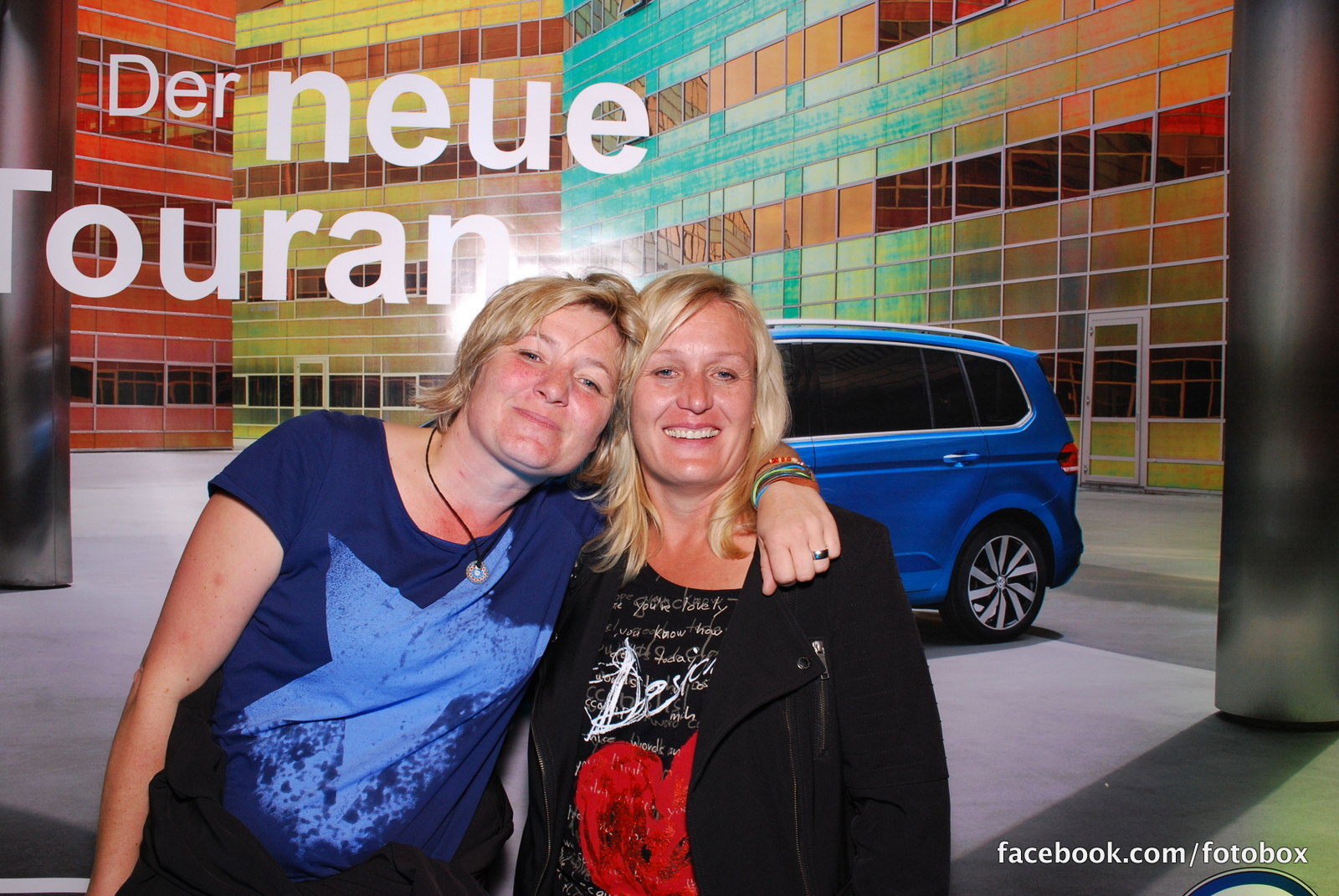 Käsmannparty 2015 - www.die-fotobox.com 00921
