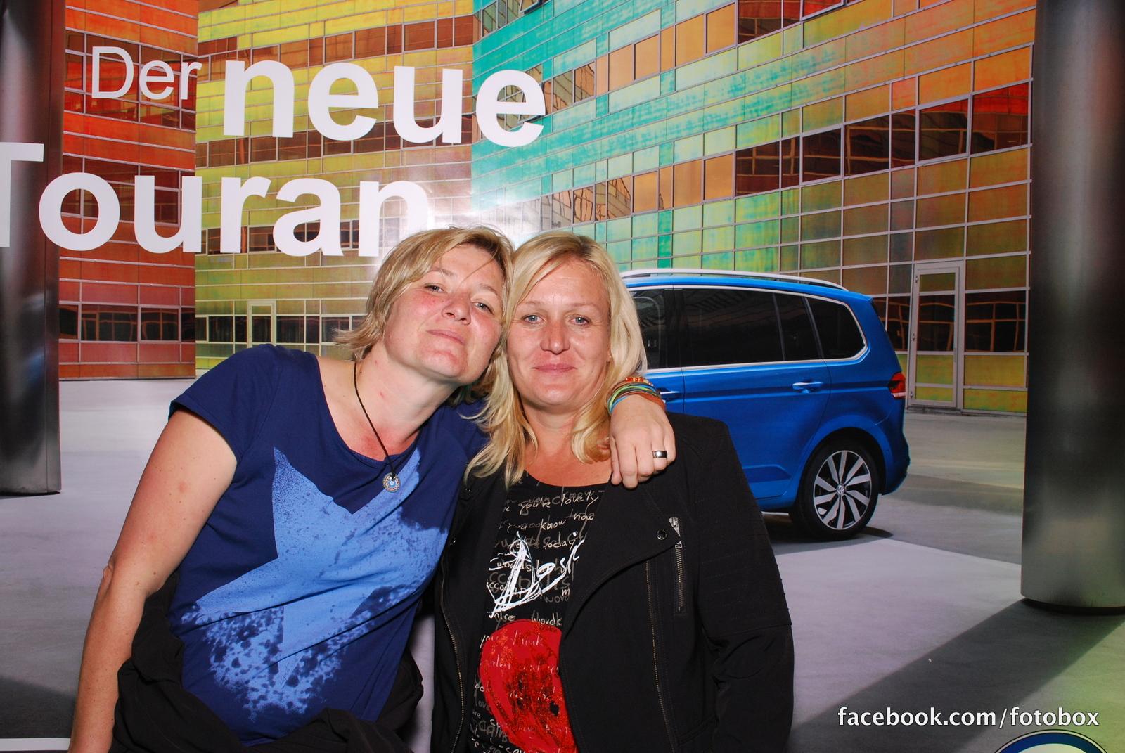 Käsmannparty 2015 - www.die-fotobox.com 00922