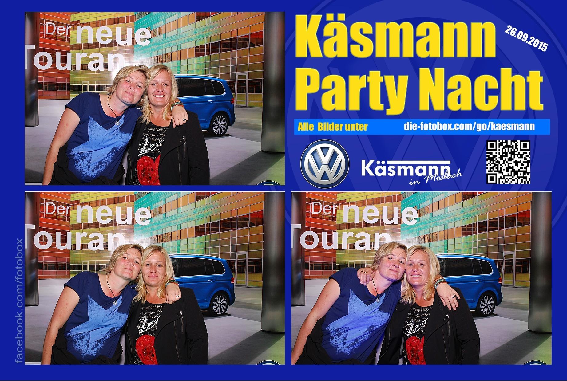 Käsmannparty 2015 - www.die-fotobox.com 00924