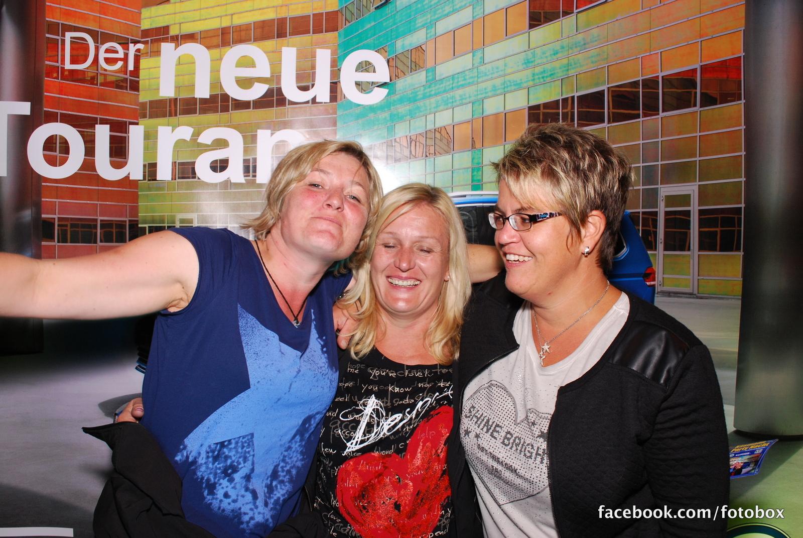Käsmannparty 2015 - www.die-fotobox.com 00925