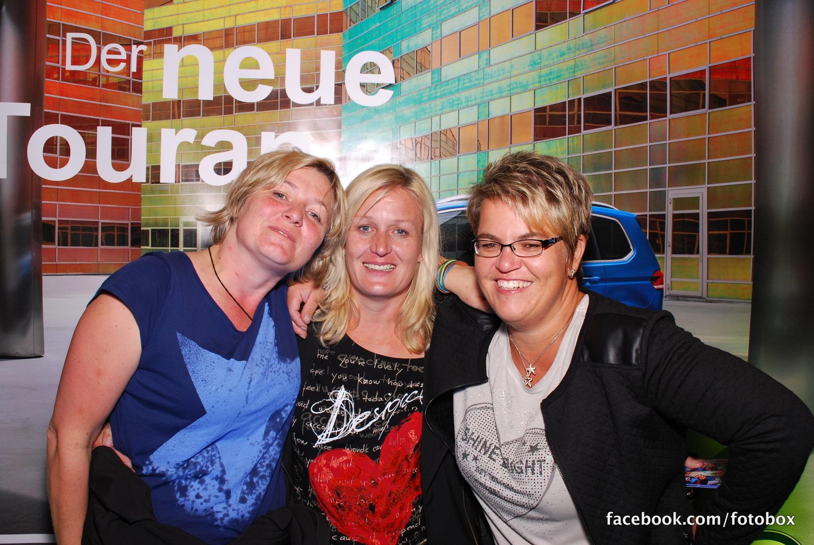 Käsmannparty 2015 - www.die-fotobox.com 00926