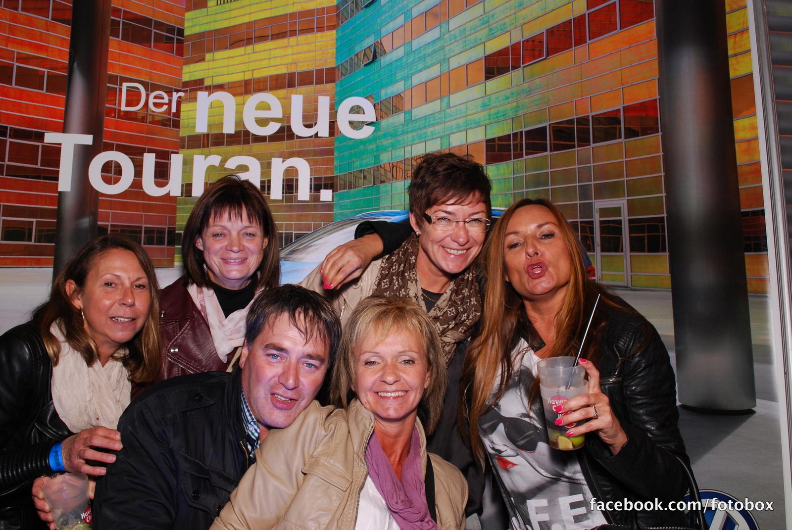 Käsmannparty 2015 - www.die-fotobox.com 00929