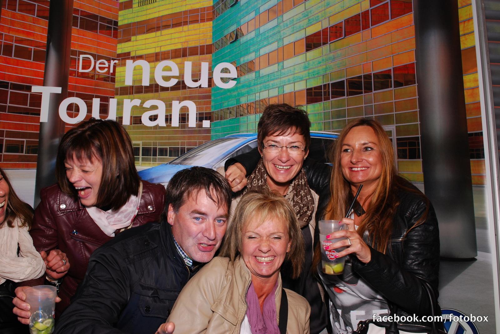 Käsmannparty 2015 - www.die-fotobox.com 00930