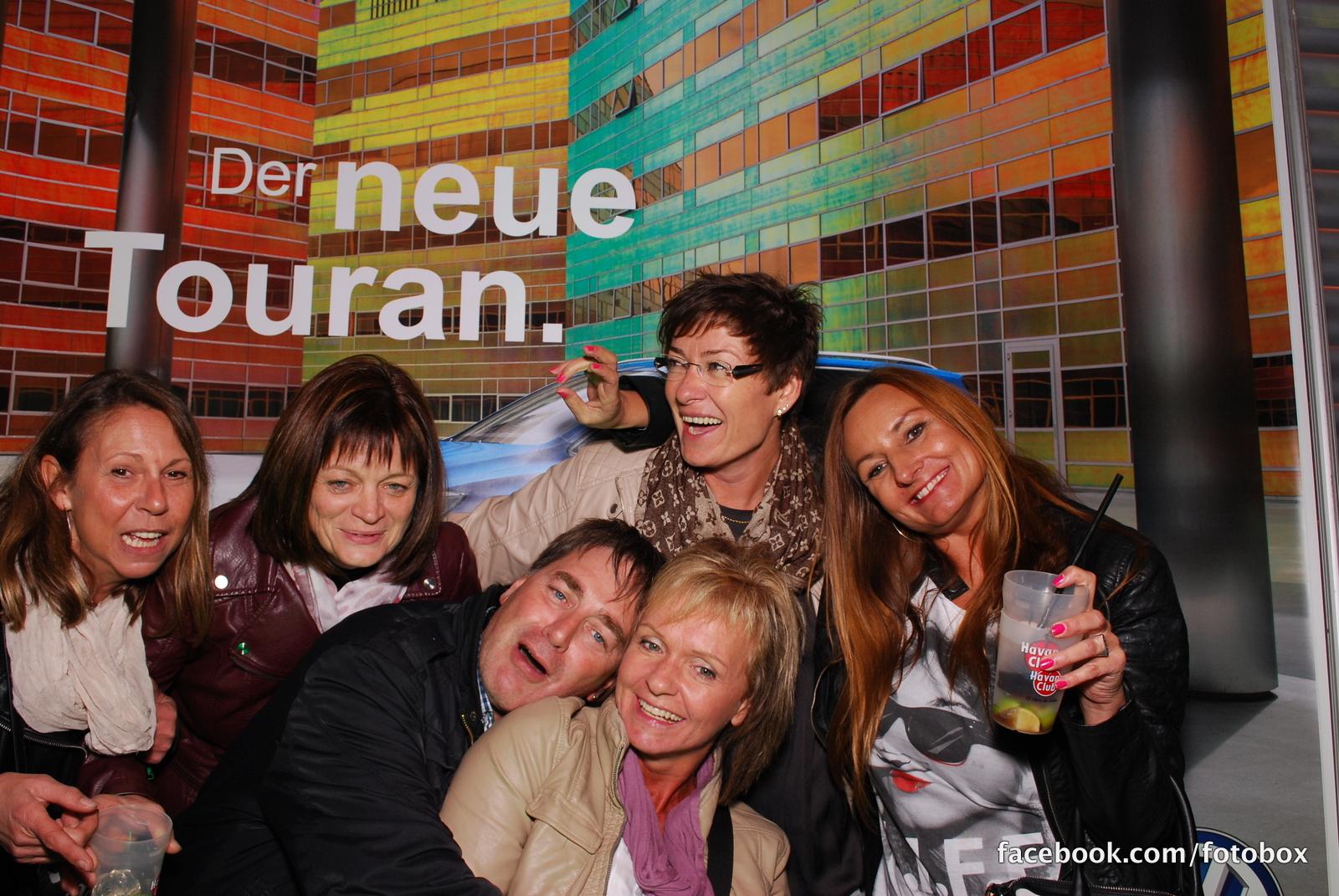 Käsmannparty 2015 - www.die-fotobox.com 00931
