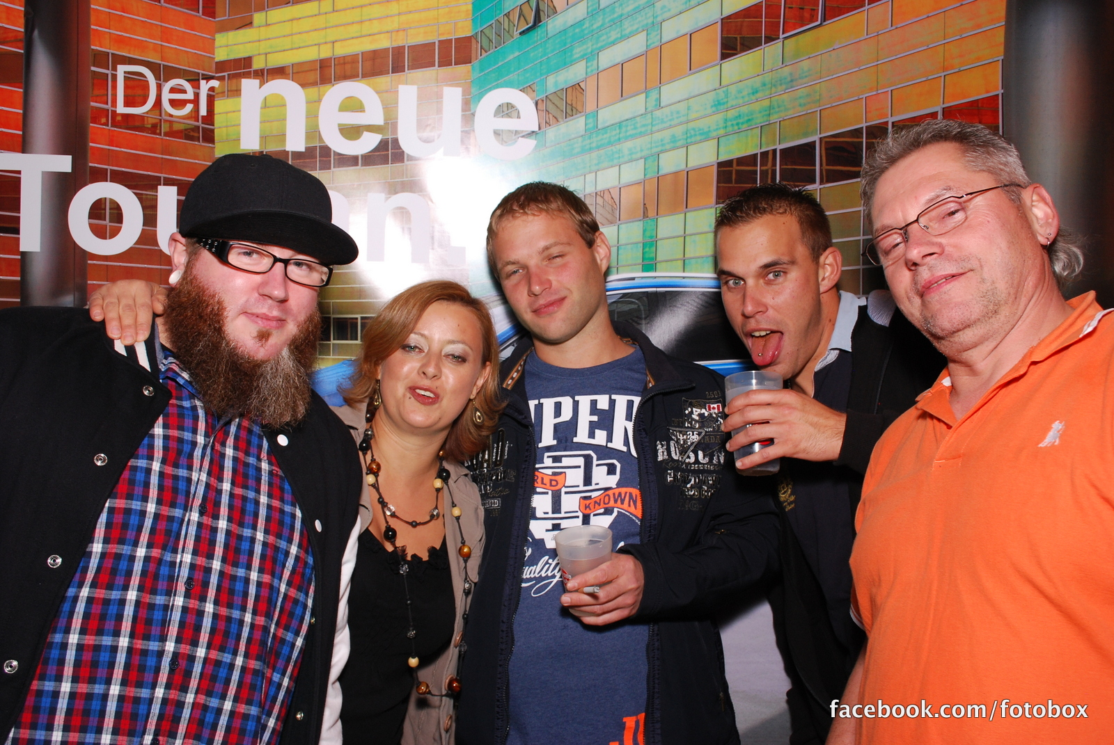 Käsmannparty 2015 - www.die-fotobox.com 00939