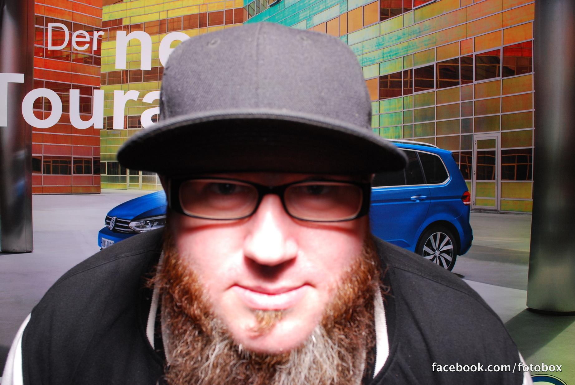 Käsmannparty 2015 - www.die-fotobox.com 00947
