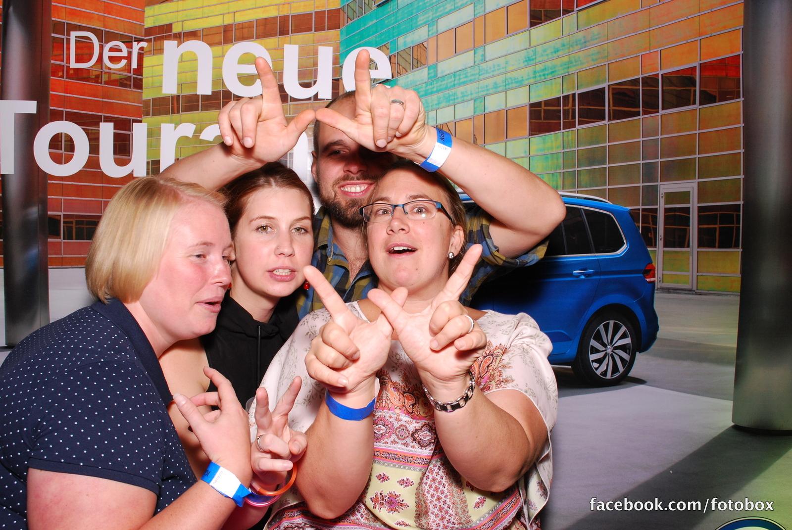Käsmannparty 2015 - www.die-fotobox.com 00958