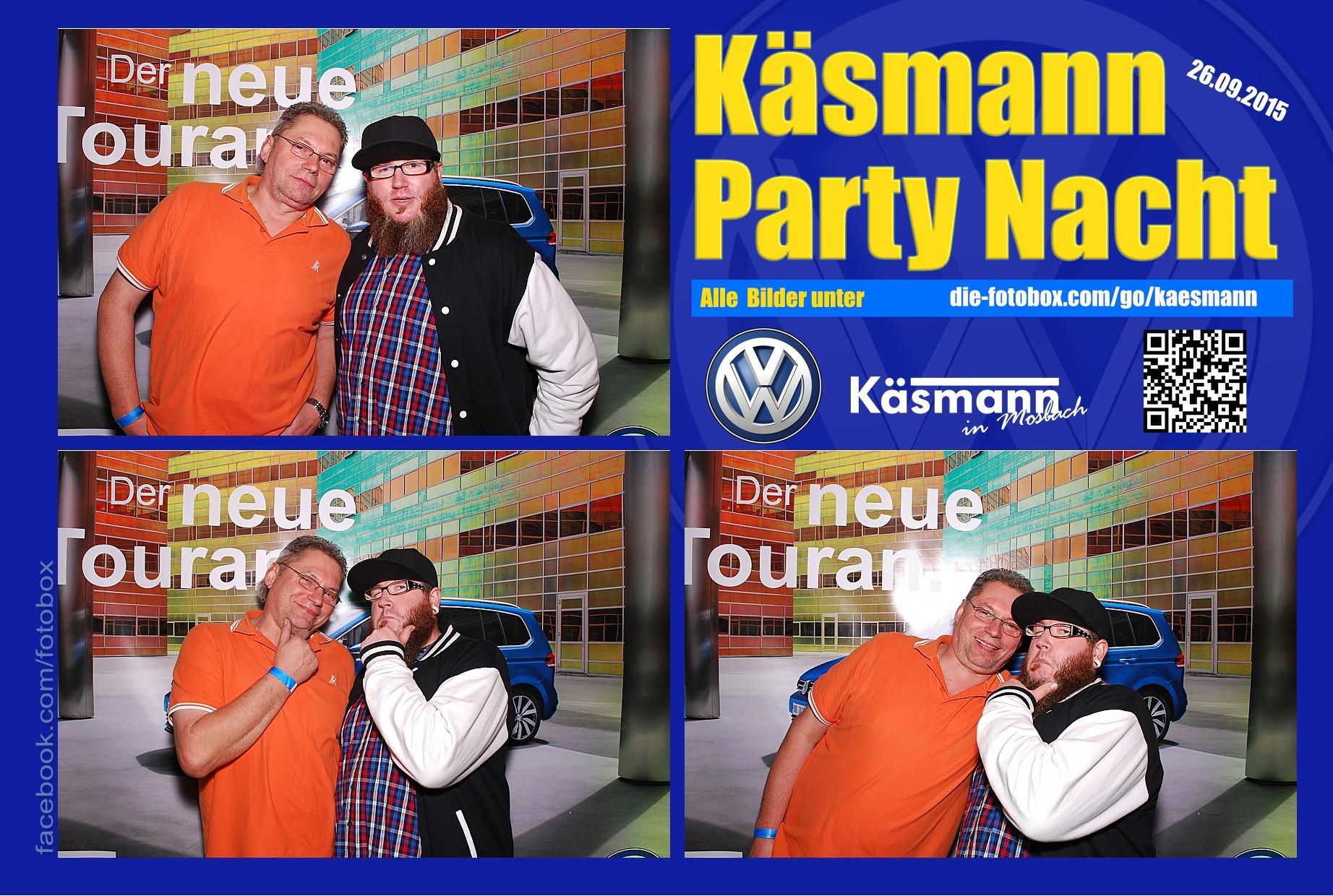 Käsmannparty 2015 - www.die-fotobox.com 00960