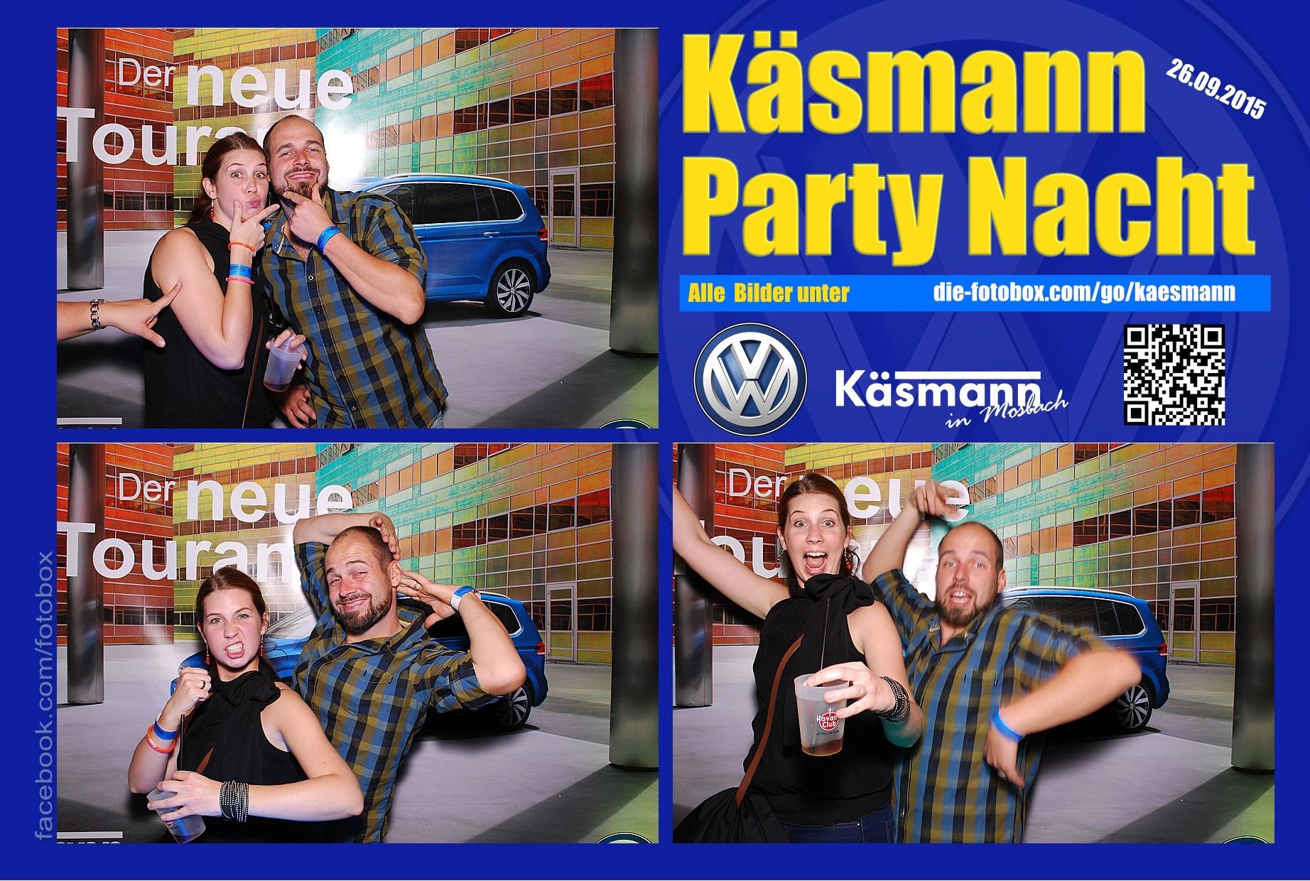 Käsmannparty 2015 - www.die-fotobox.com 00964
