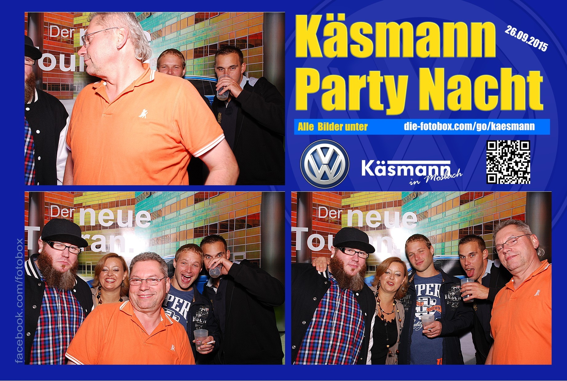 Käsmannparty 2015 - www.die-fotobox.com 00968