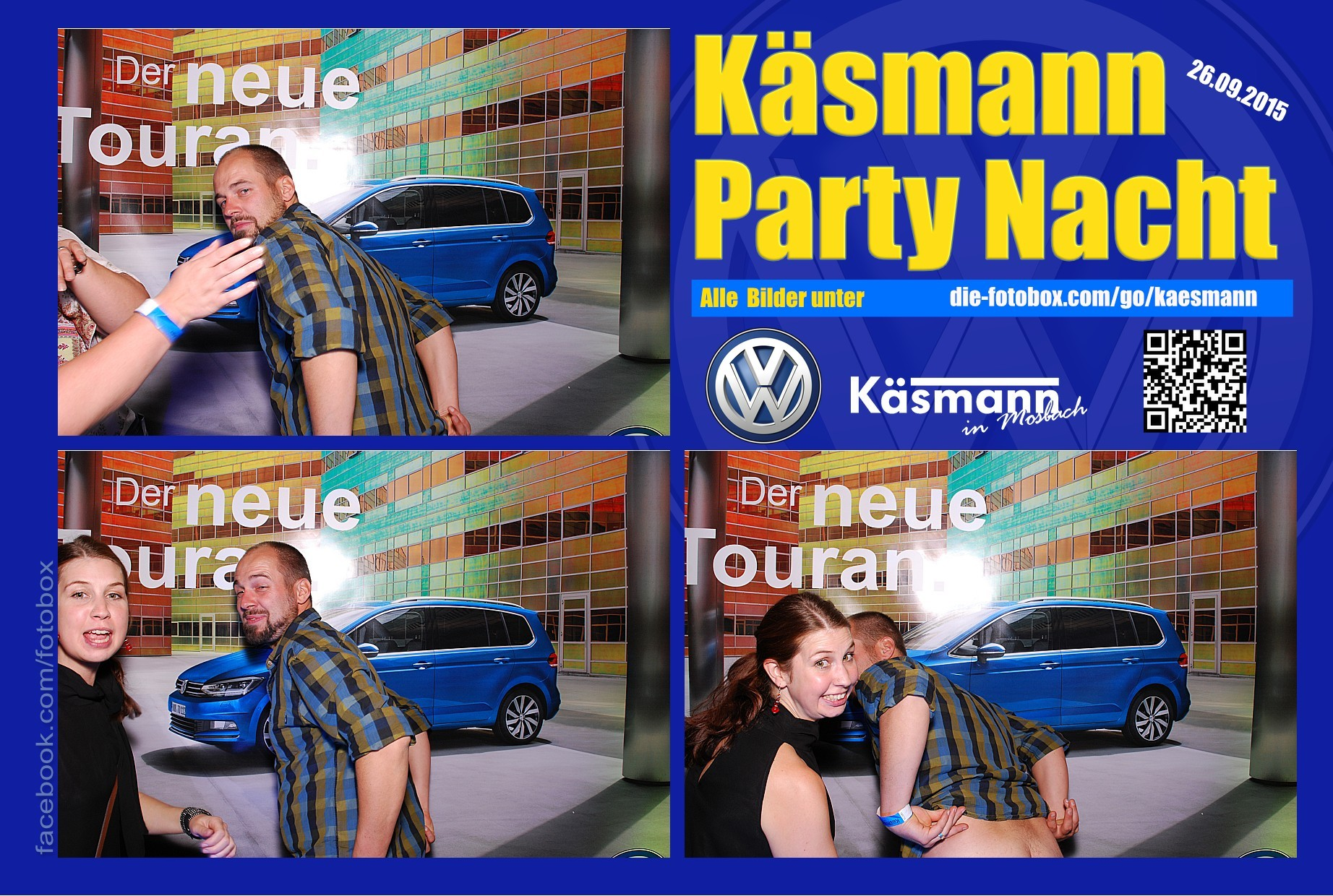 Käsmannparty 2015 - www.die-fotobox.com 00972