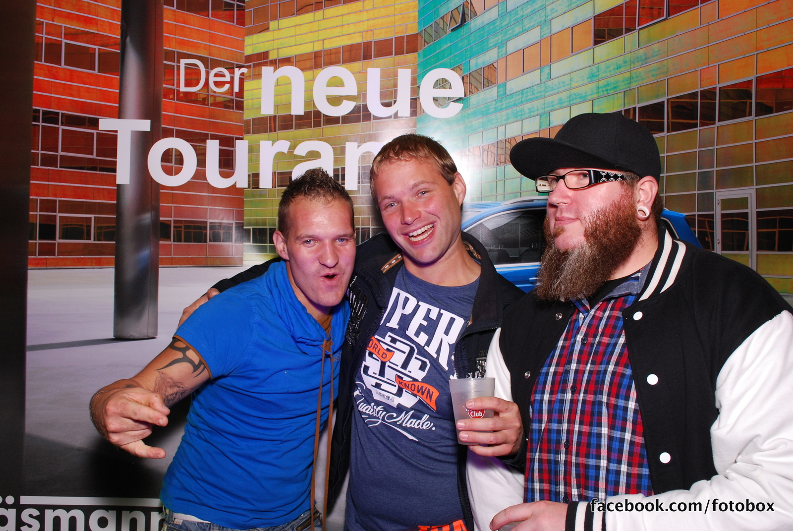 Käsmannparty 2015 - www.die-fotobox.com 00983