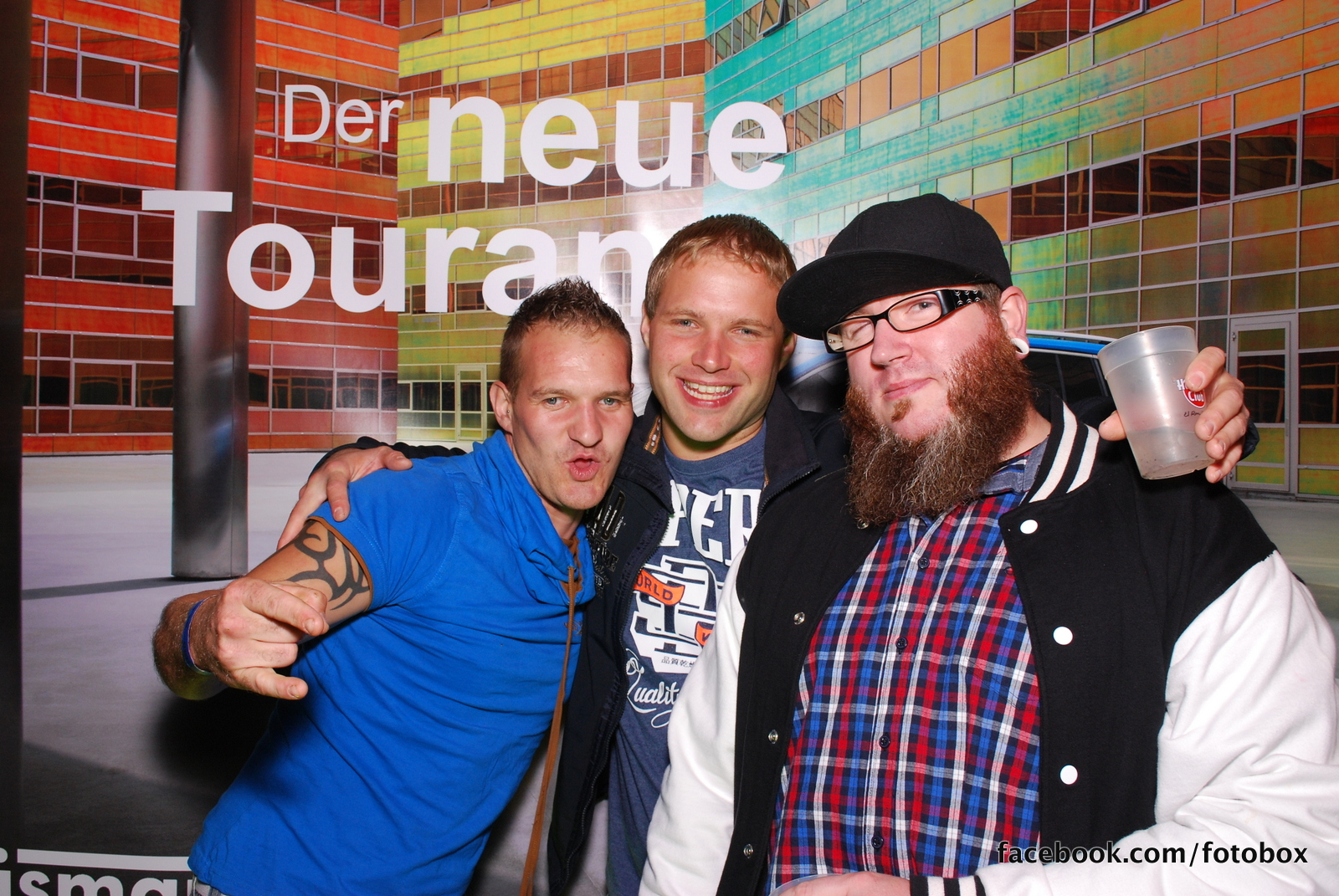 Käsmannparty 2015 - www.die-fotobox.com 00985