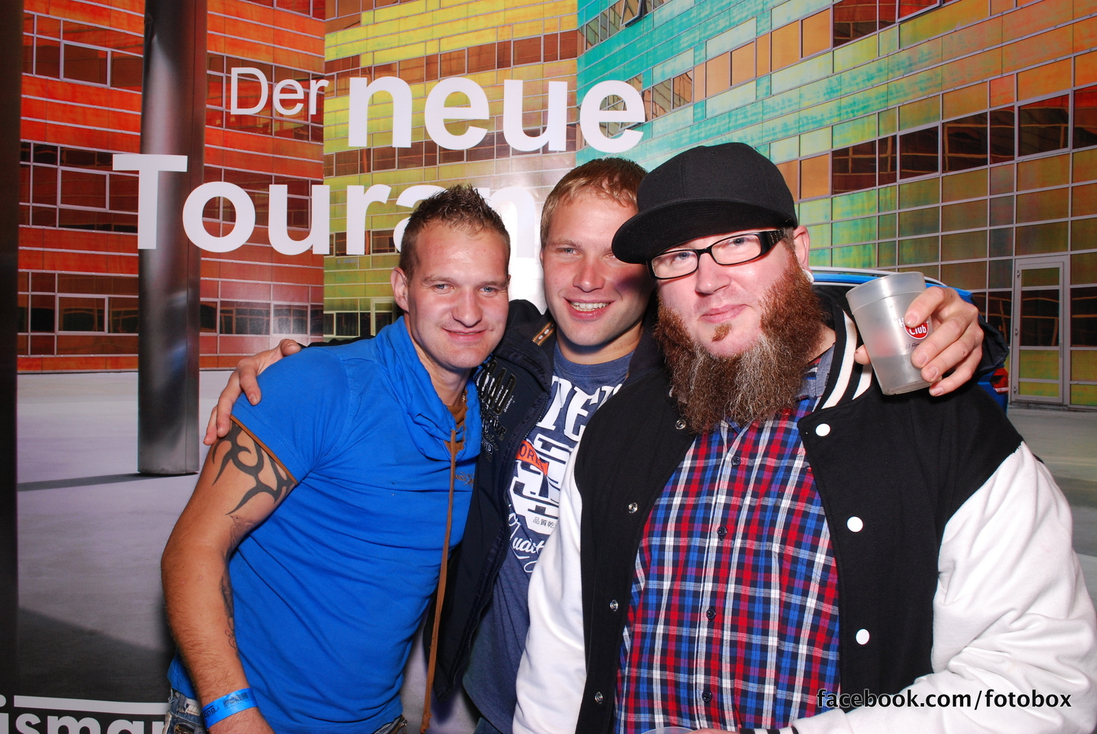 Käsmannparty 2015 - www.die-fotobox.com 00986