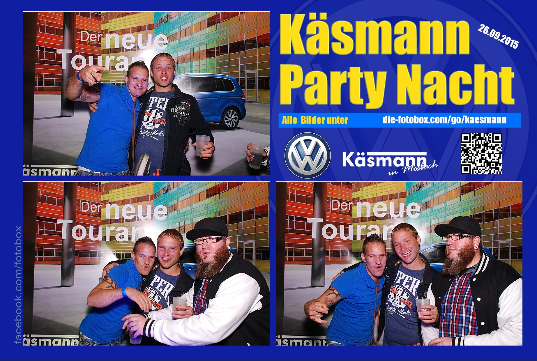 Käsmannparty 2015 - www.die-fotobox.com 00988