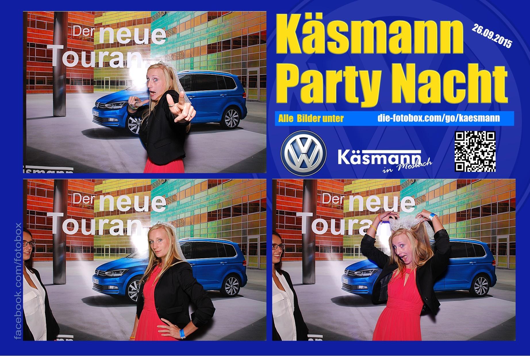 Käsmannparty 2015 - www.die-fotobox.com 00996