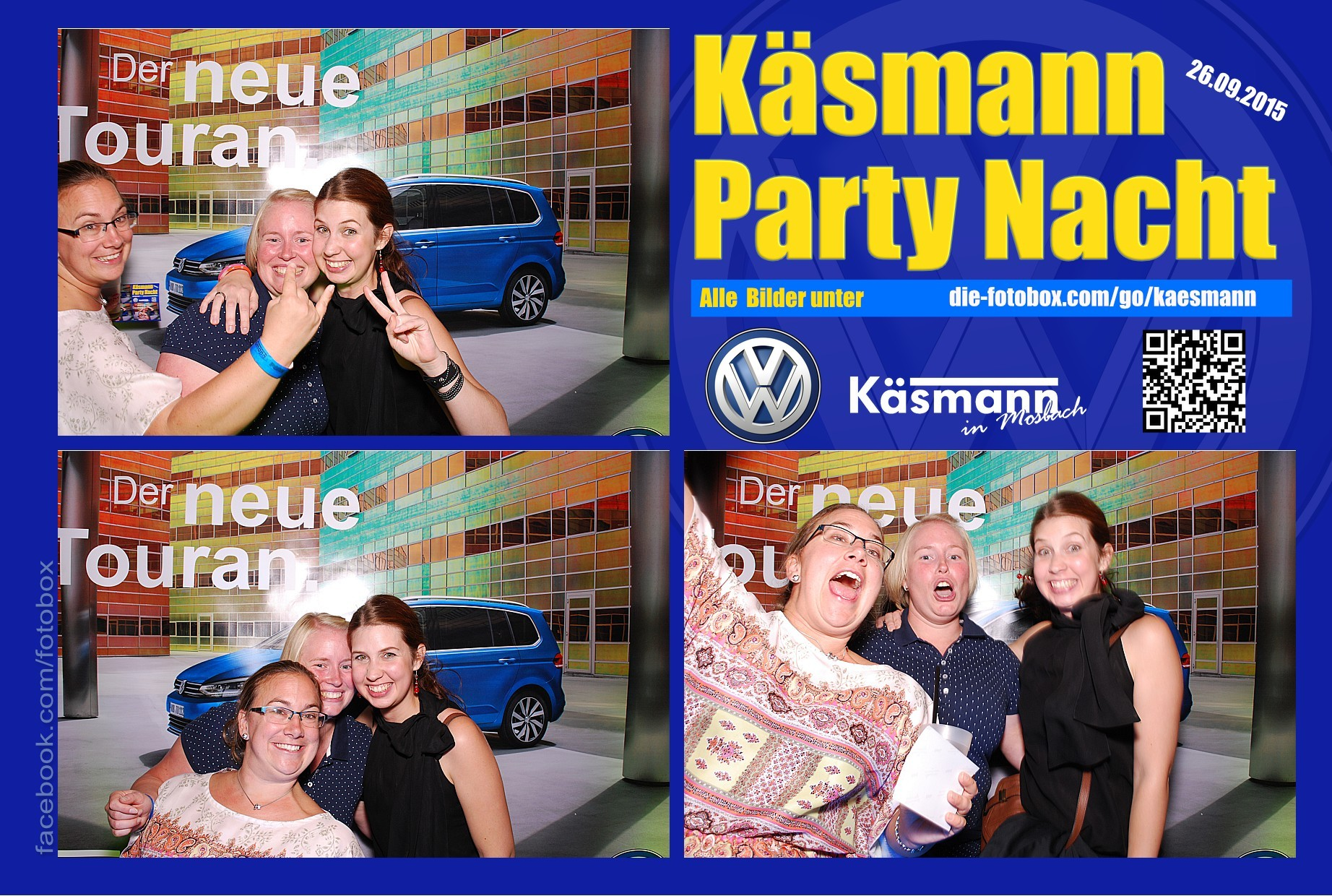 Käsmannparty 2015 - www.die-fotobox.com 01000