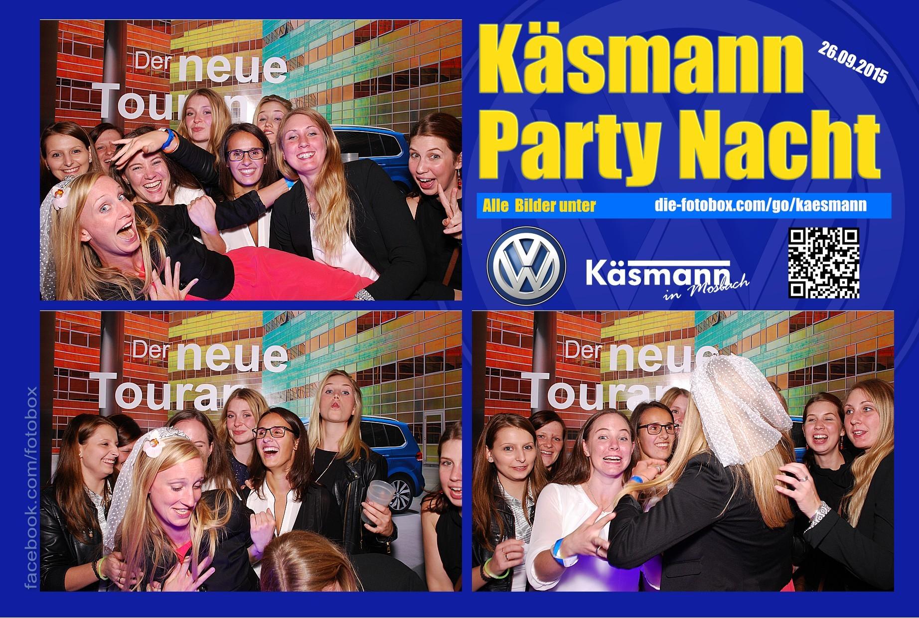 Käsmannparty 2015 - www.die-fotobox.com 01004