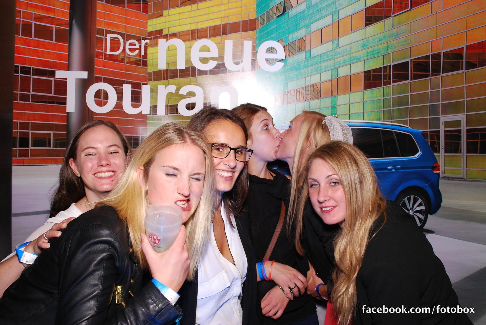 Käsmannparty 2015 - www.die-fotobox.com 01007