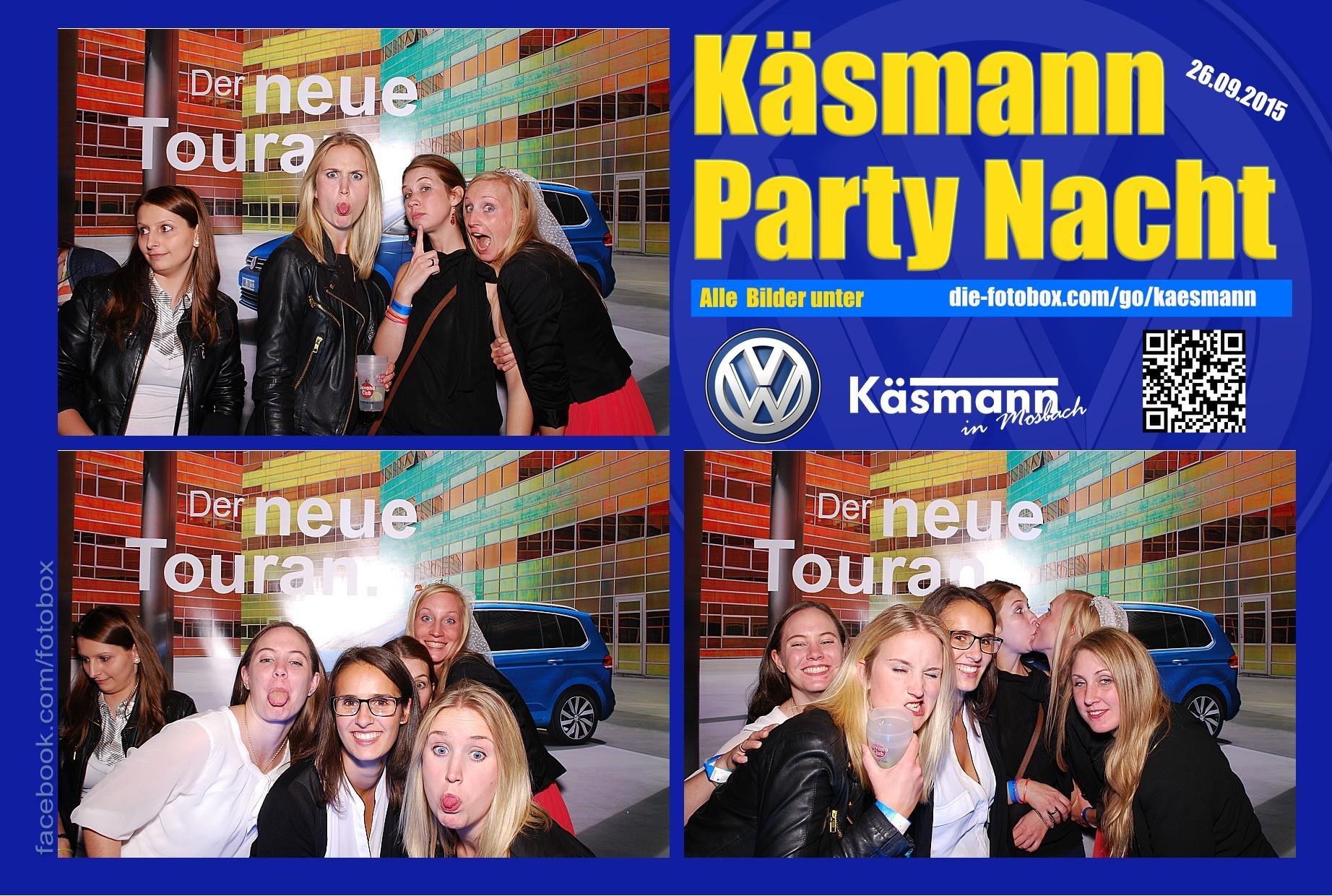 Käsmannparty 2015 - www.die-fotobox.com 01008