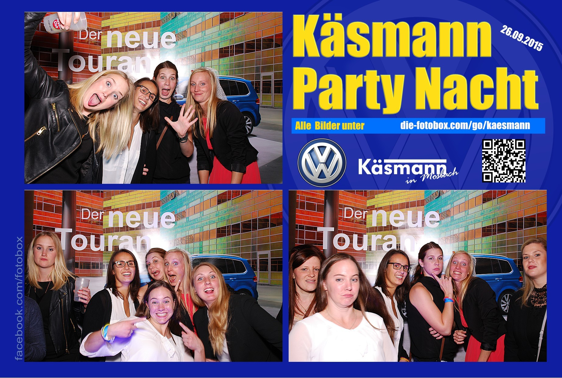 Käsmannparty 2015 - www.die-fotobox.com 01016