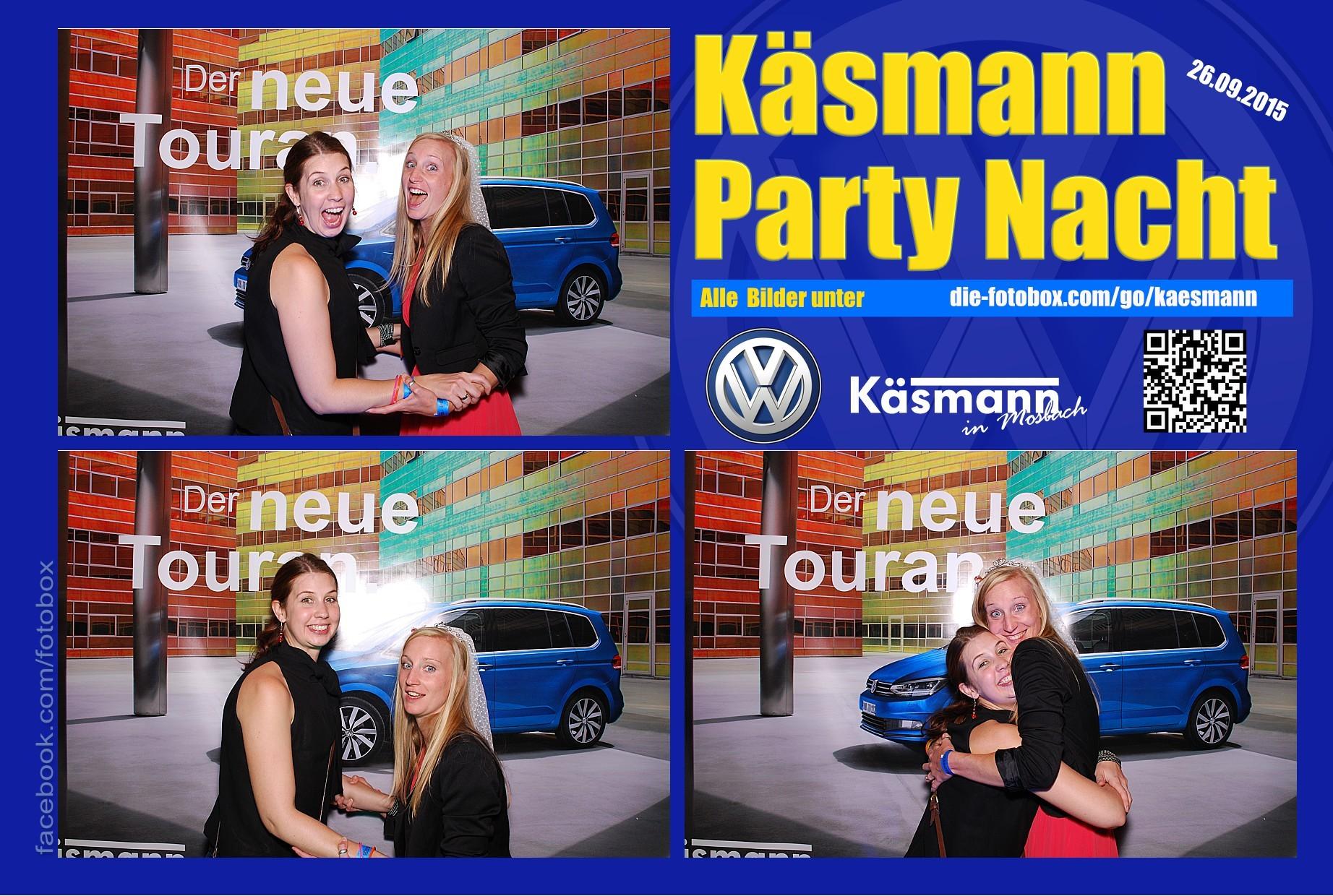 Käsmannparty 2015 - www.die-fotobox.com 01020
