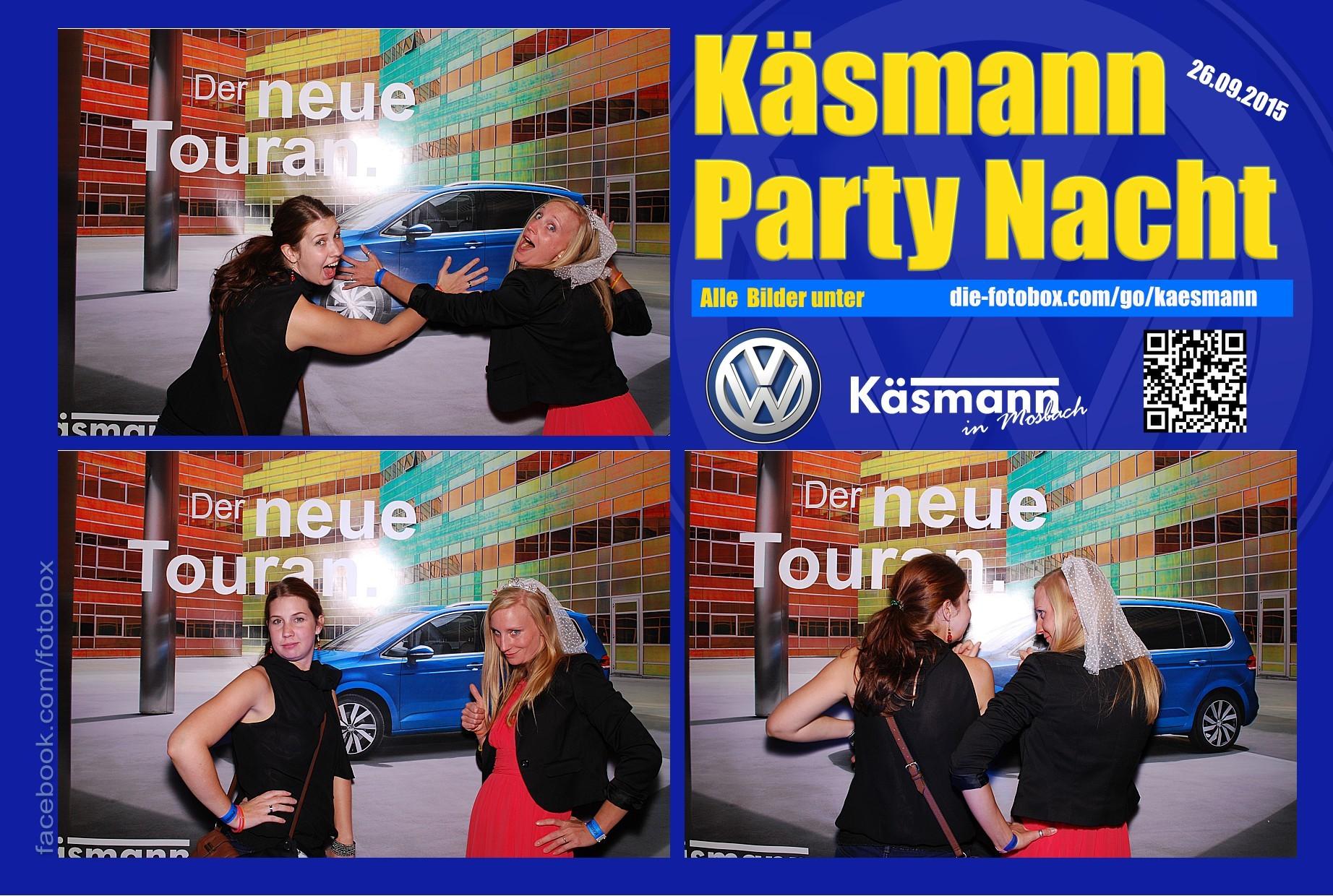 Käsmannparty 2015 - www.die-fotobox.com 01024