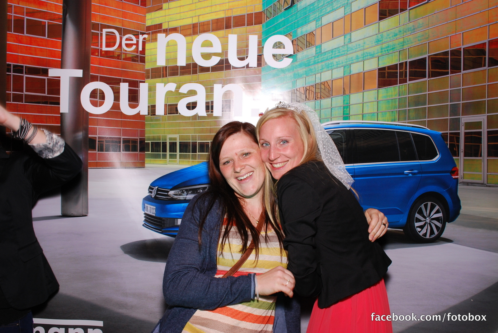 Käsmannparty 2015 - www.die-fotobox.com 01026