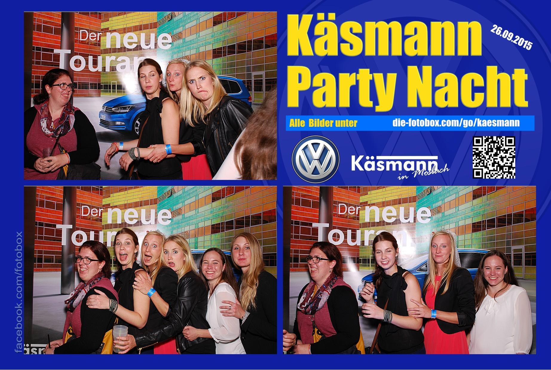 Käsmannparty 2015 - www.die-fotobox.com 01028