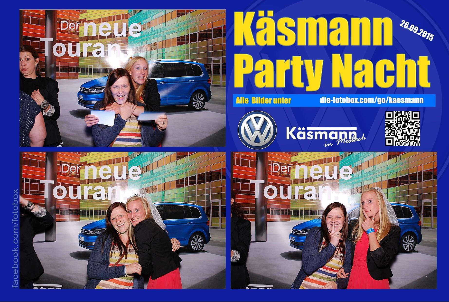 Käsmannparty 2015 - www.die-fotobox.com 01032