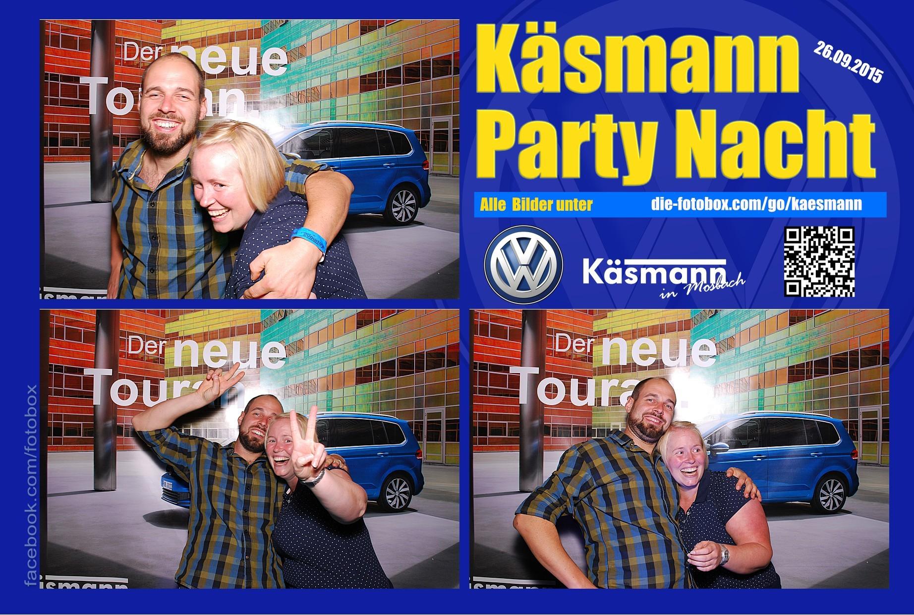Käsmannparty 2015 - www.die-fotobox.com 01036