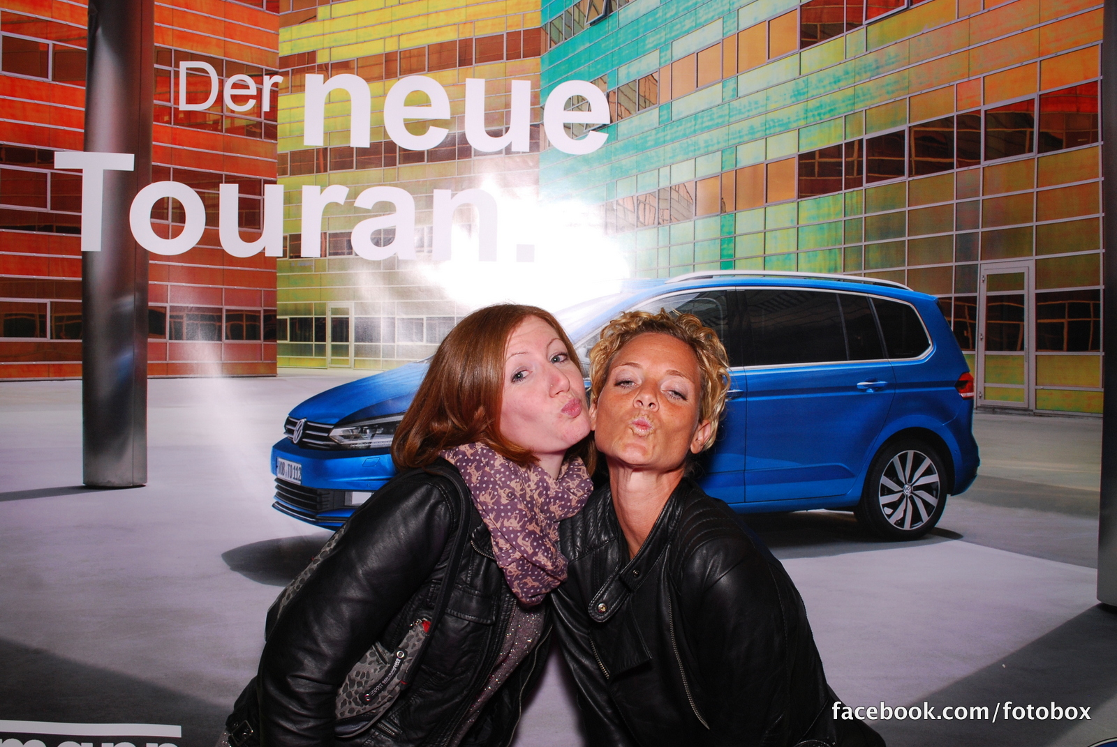 Käsmannparty 2015 - www.die-fotobox.com 01043