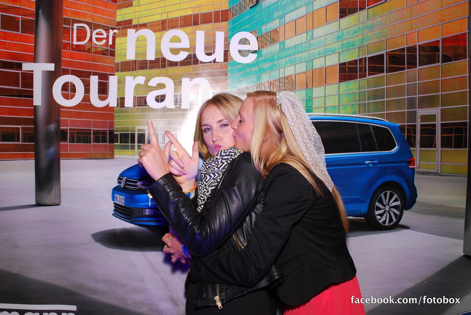 Käsmannparty 2015 - www.die-fotobox.com 01047