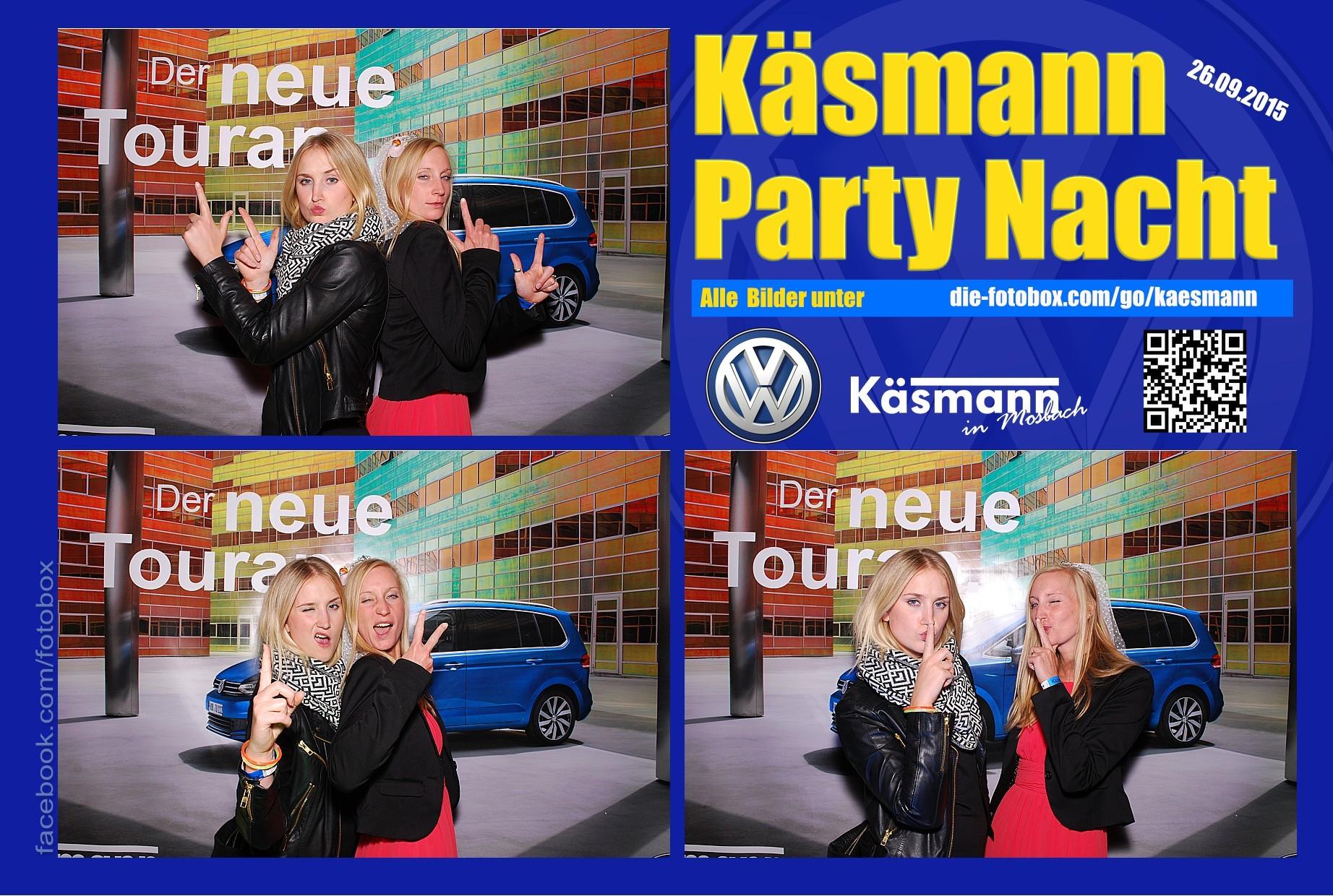 Käsmannparty 2015 - www.die-fotobox.com 01052