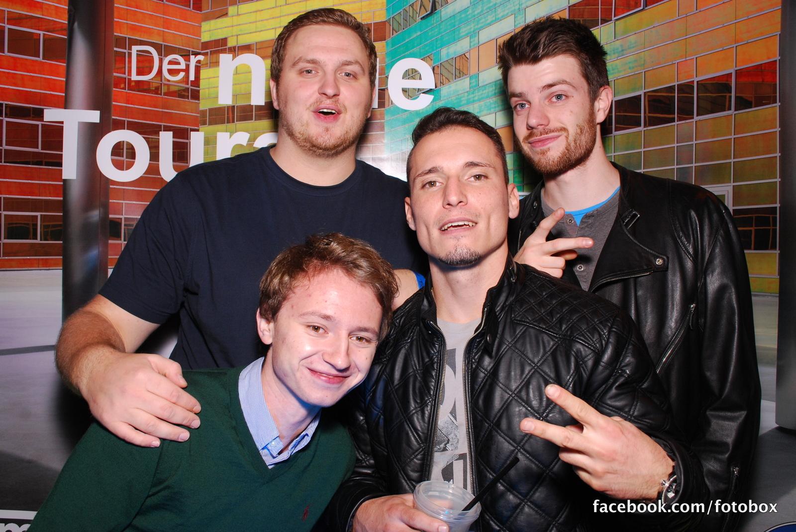 Käsmannparty 2015 - www.die-fotobox.com 01053