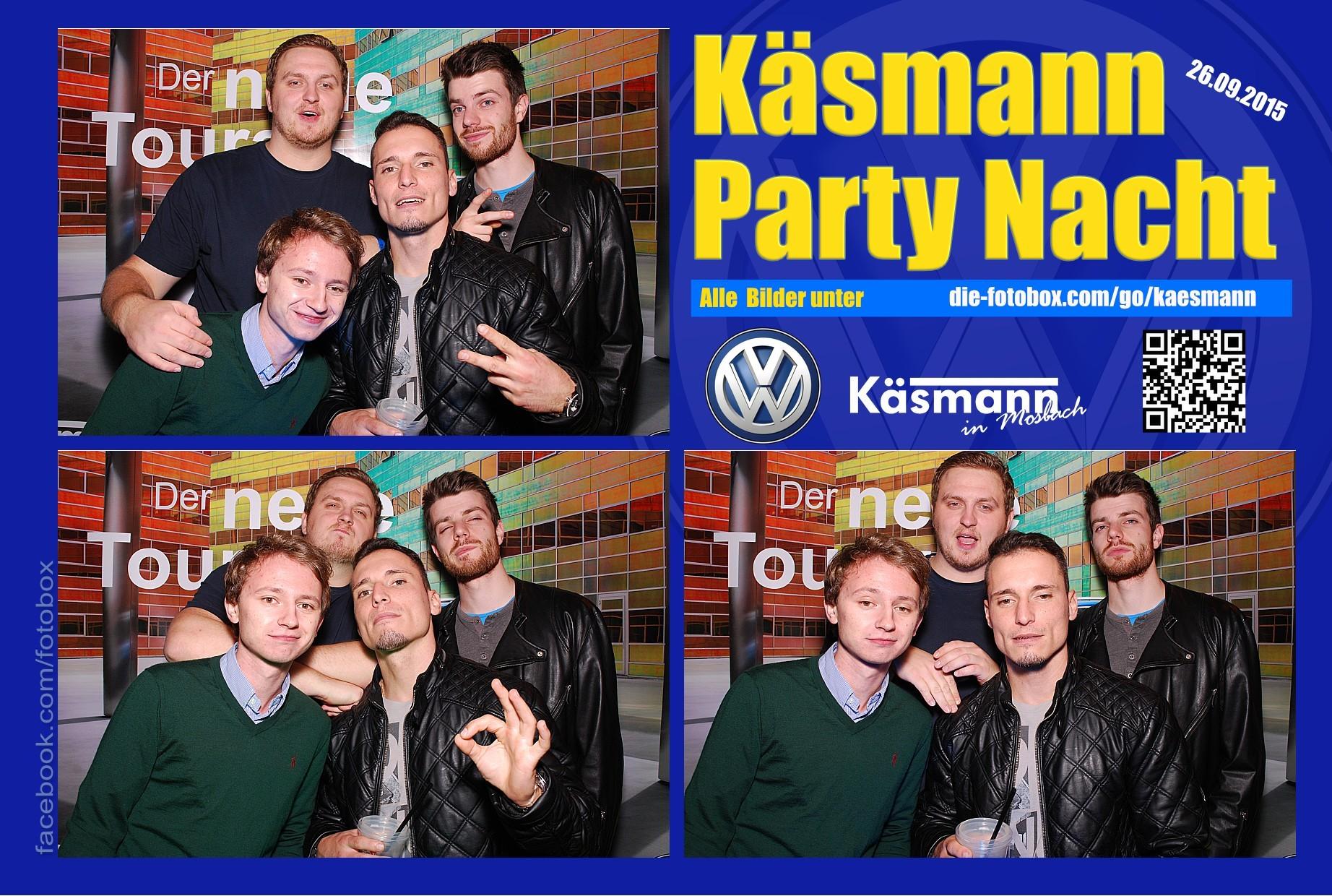 Käsmannparty 2015 - www.die-fotobox.com 01056