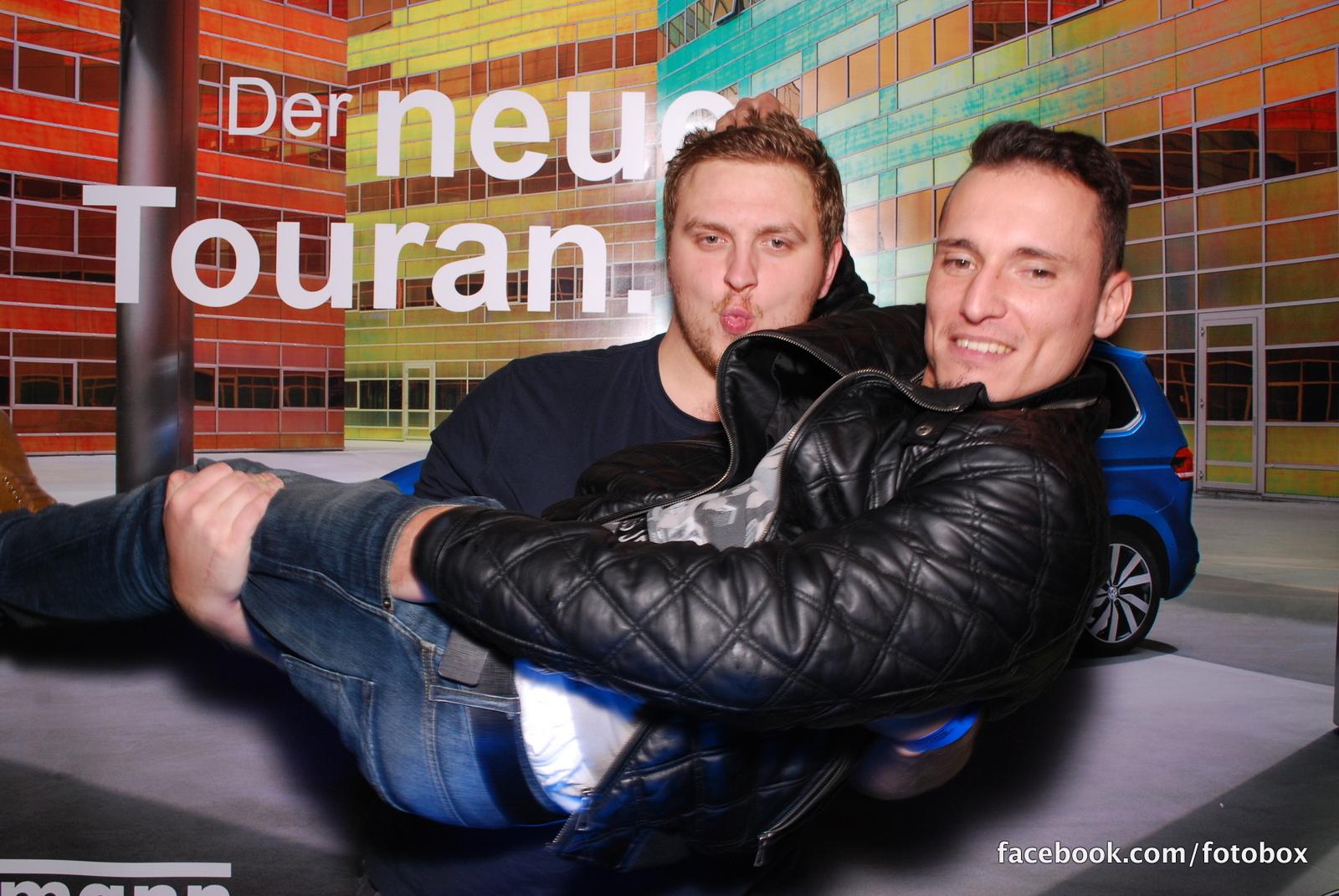 Käsmannparty 2015 - www.die-fotobox.com 01058