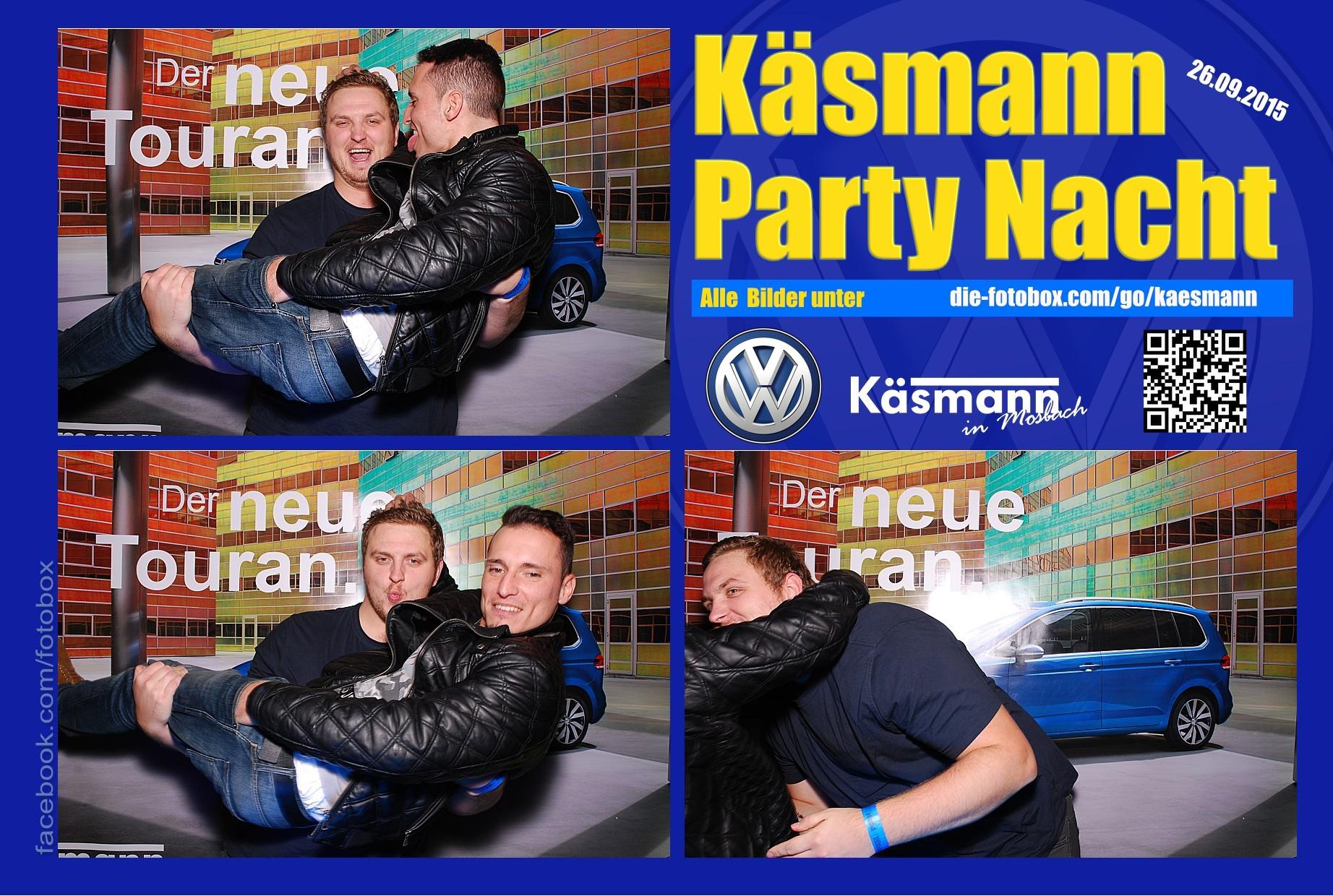 Käsmannparty 2015 - www.die-fotobox.com 01060