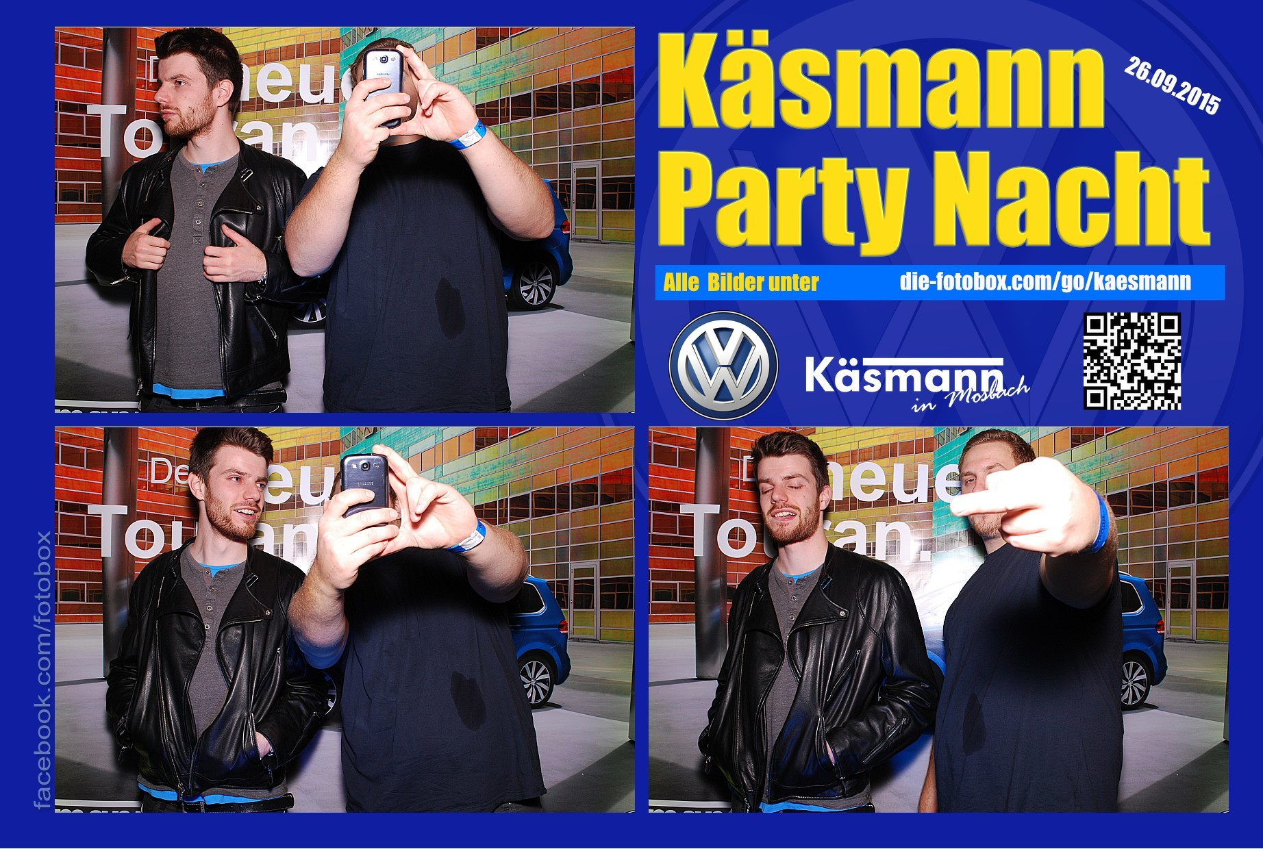 Käsmannparty 2015 - www.die-fotobox.com 01068