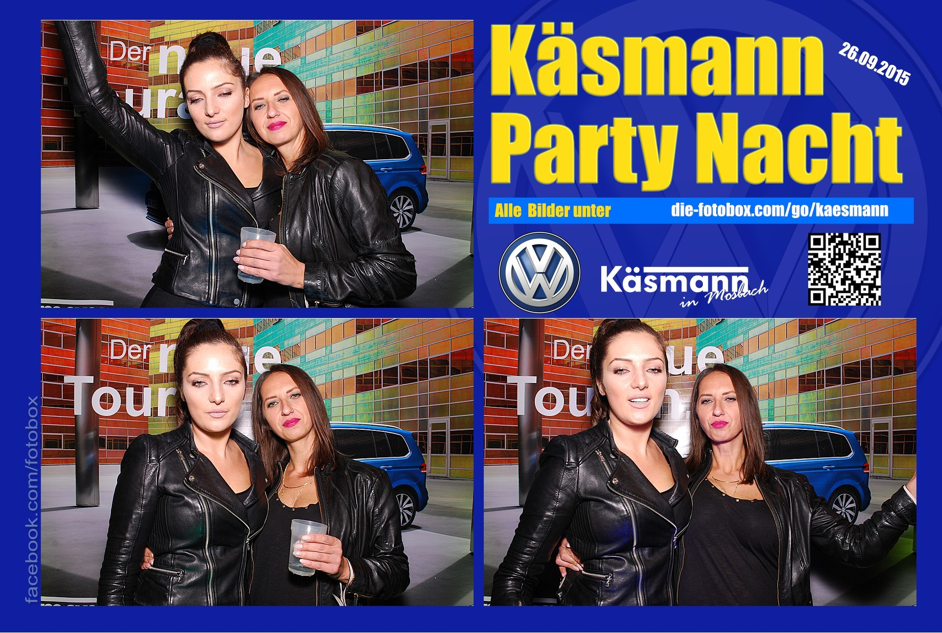 Käsmannparty 2015 - www.die-fotobox.com 01072