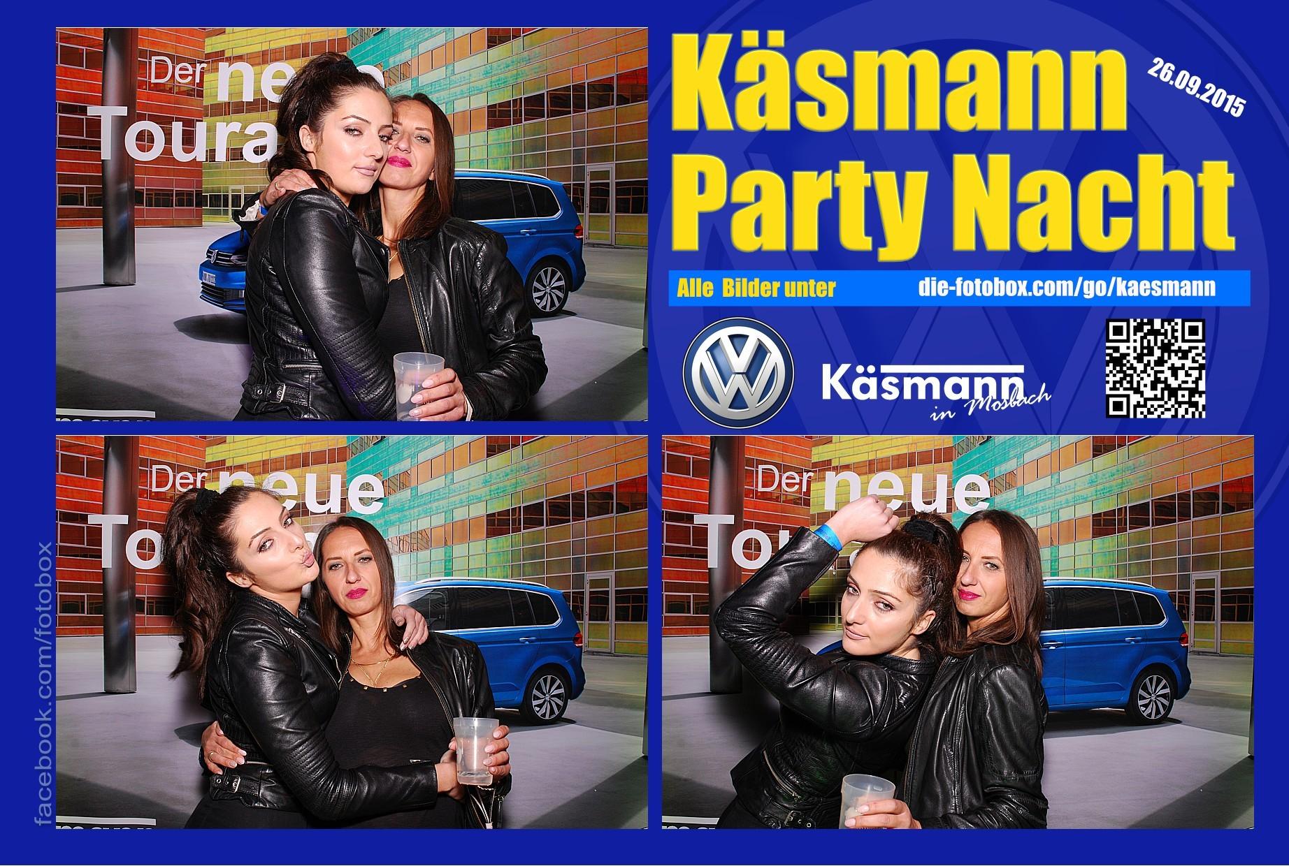 Käsmannparty 2015 - www.die-fotobox.com 01076