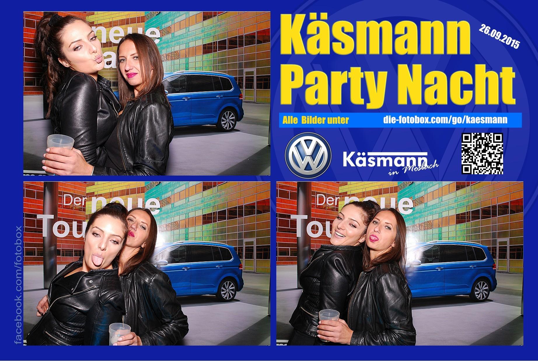 Käsmannparty 2015 - www.die-fotobox.com 01080