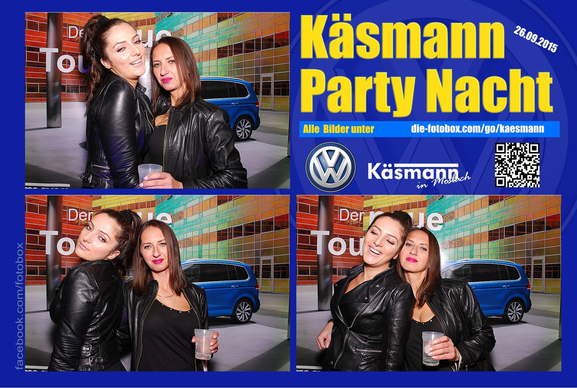 Käsmannparty 2015 - www.die-fotobox.com 01084