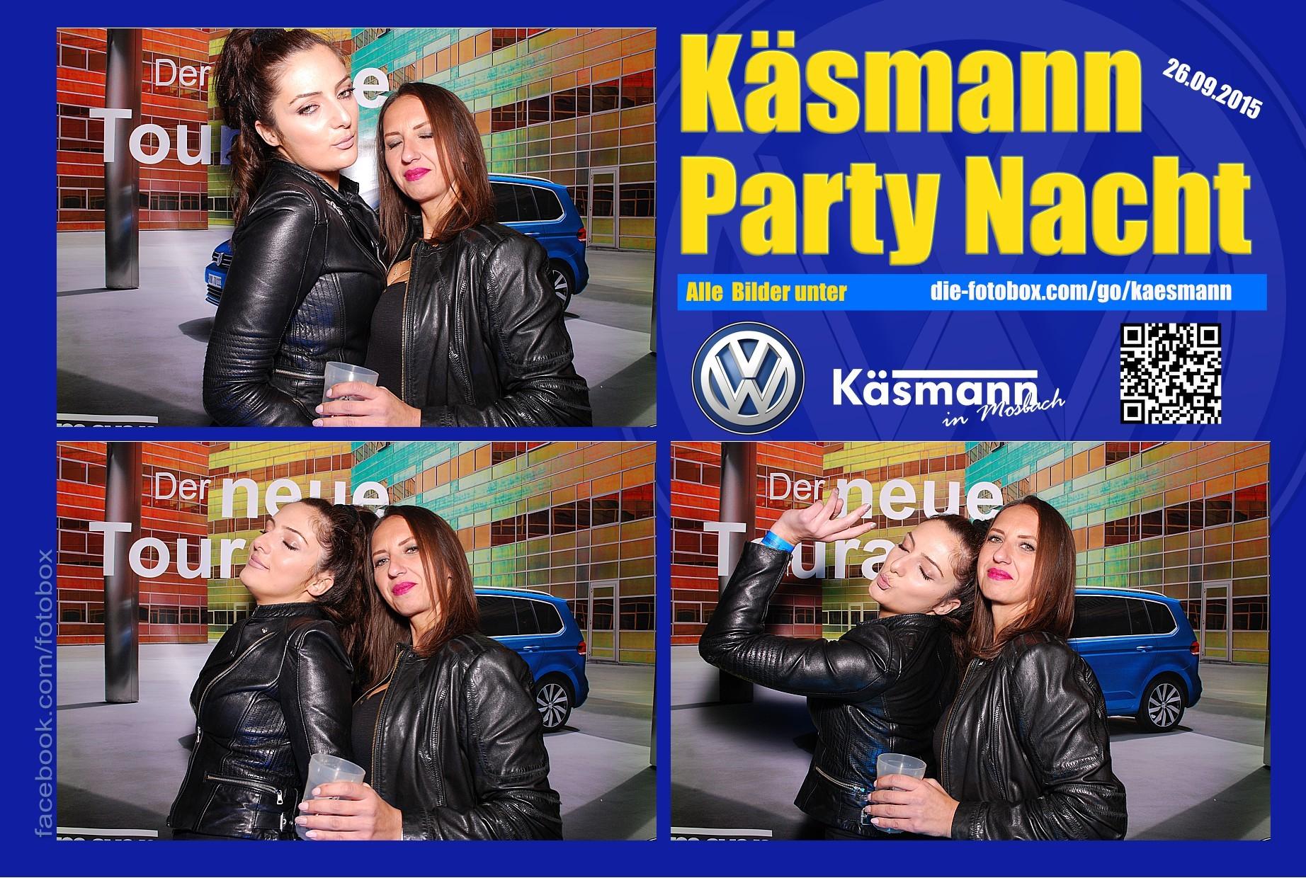 Käsmannparty 2015 - www.die-fotobox.com 01088