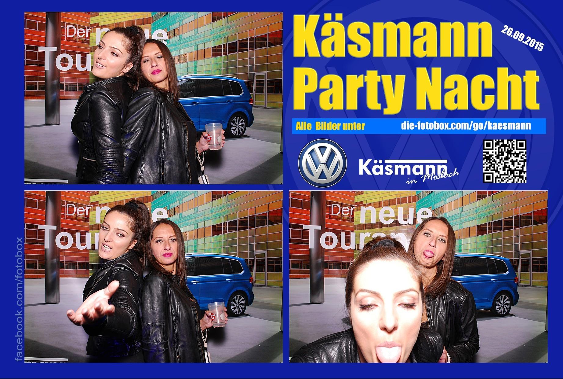 Käsmannparty 2015 - www.die-fotobox.com 01092